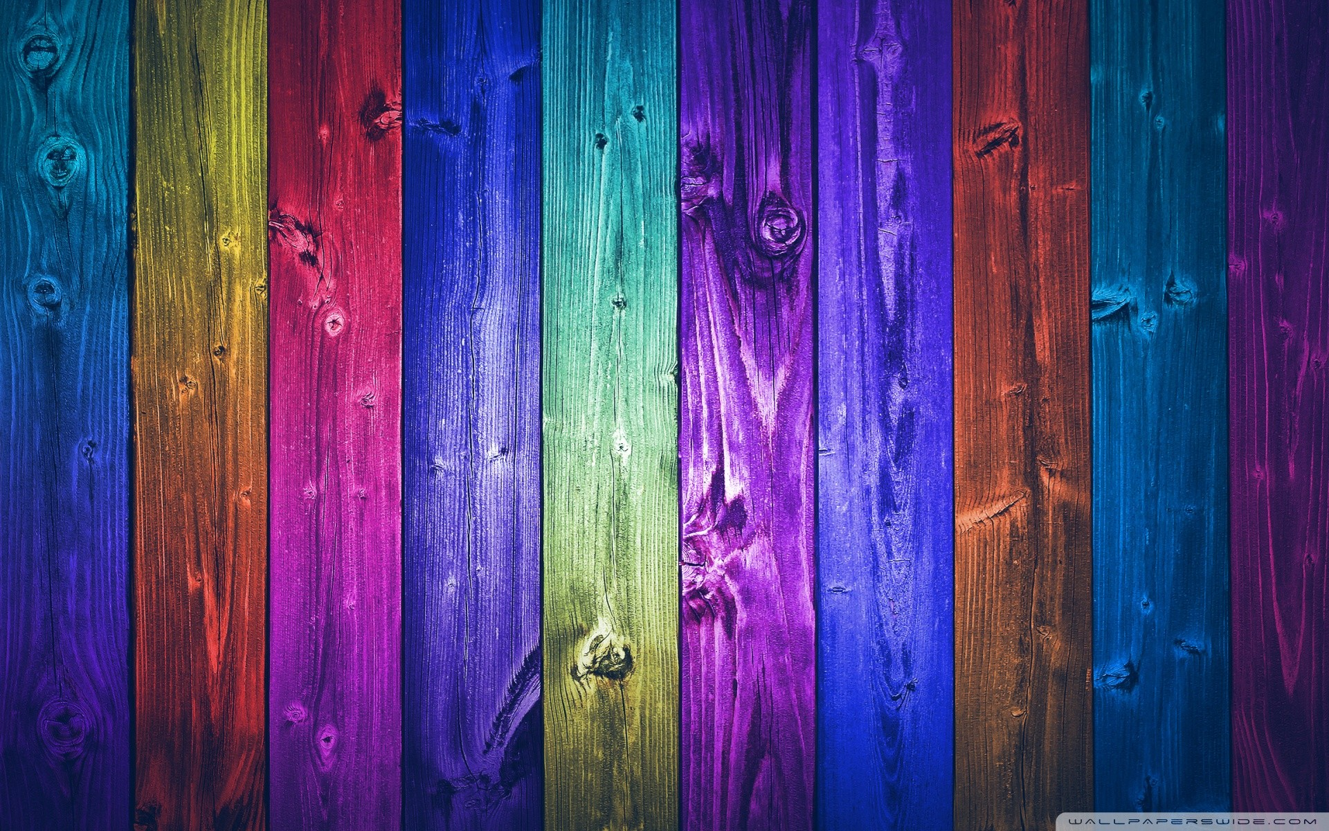 colorful wallpaper hd (73+ images)