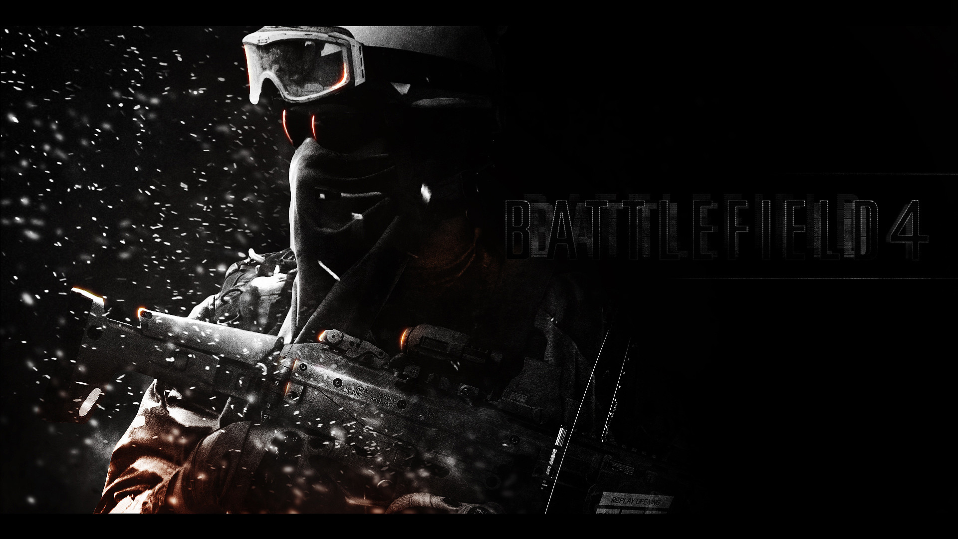 1920x1080 Battlefield 4 HD Wallpapers – Battlefield – PS3 Games wallpapers – HD – #4
