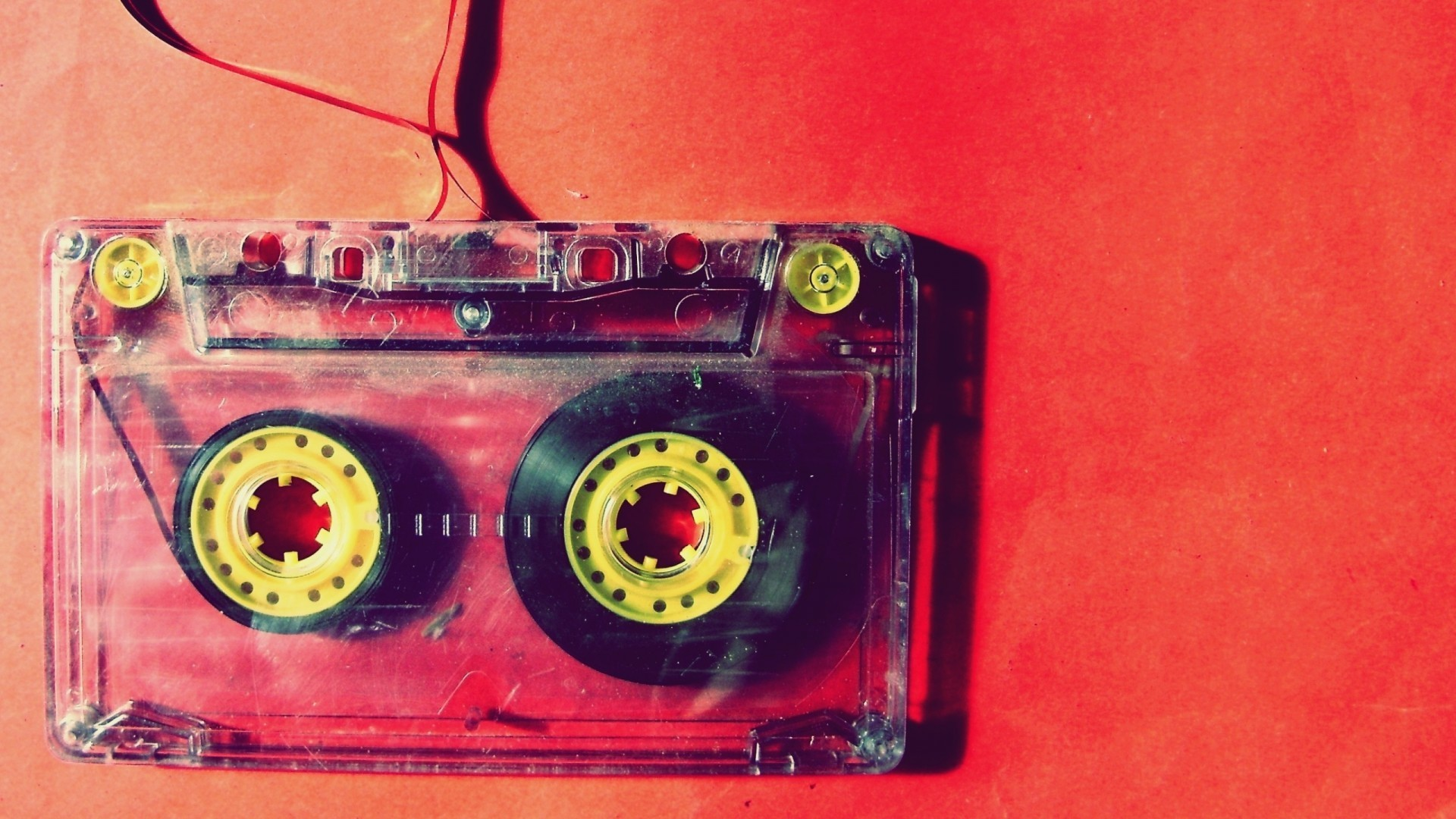 1920x1080 Res: 1920x1200, Retro Music Wallpapers ...