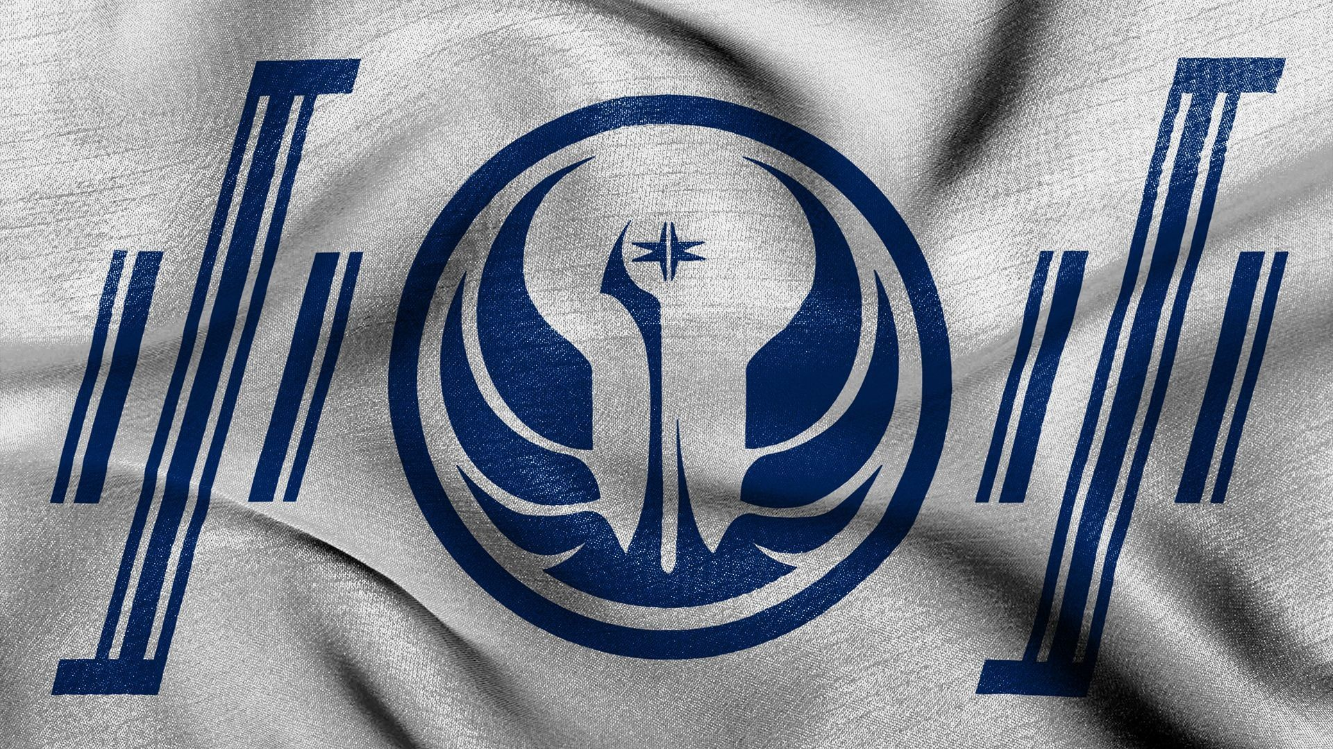 1920x1080 SWTOR Republic Flag Wallpaper by KobyashyMaru on DeviantArt