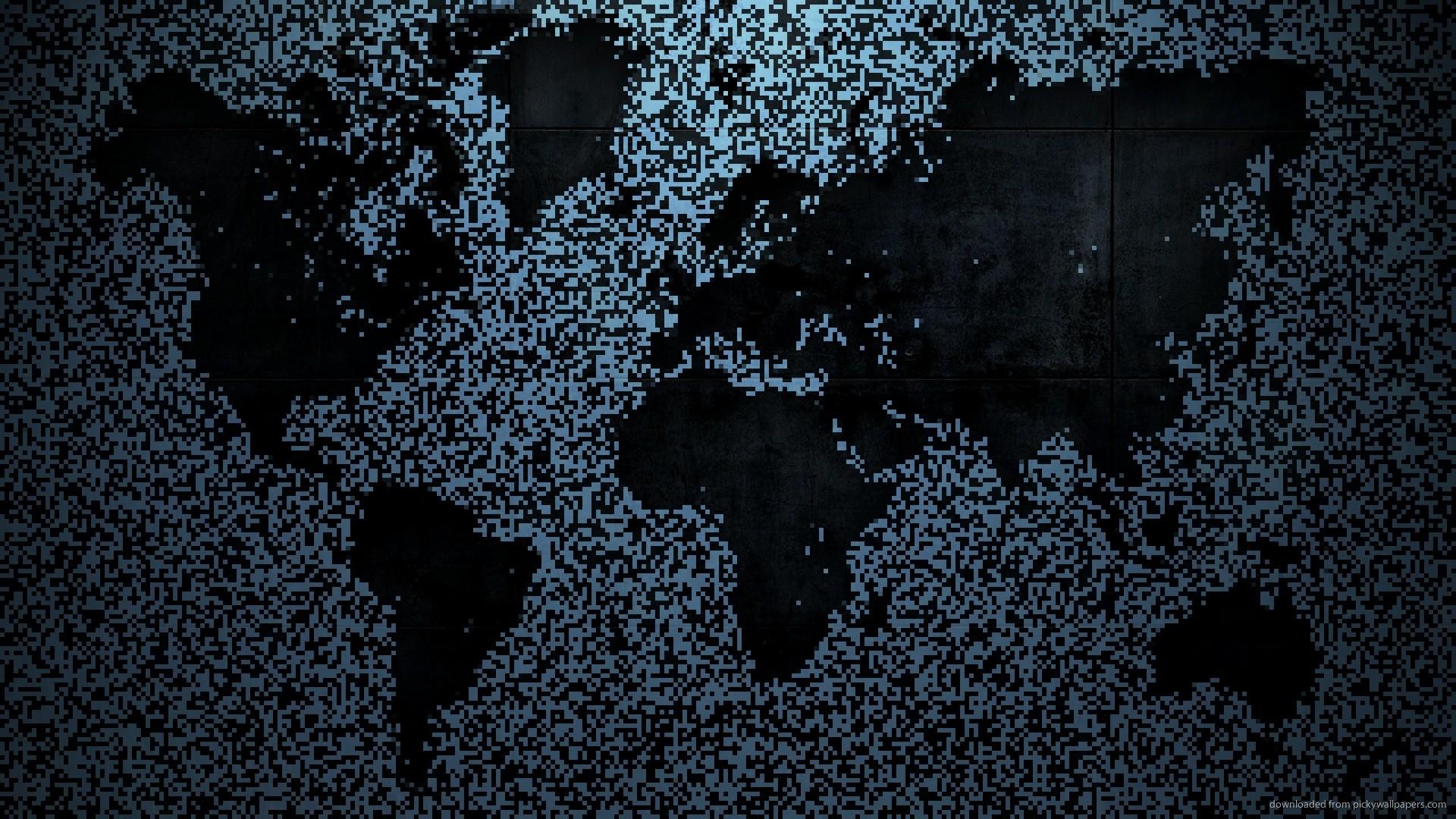 Popular Wallpaper Macbook Map - 349880  Perfect Image Reference_231071.jpg