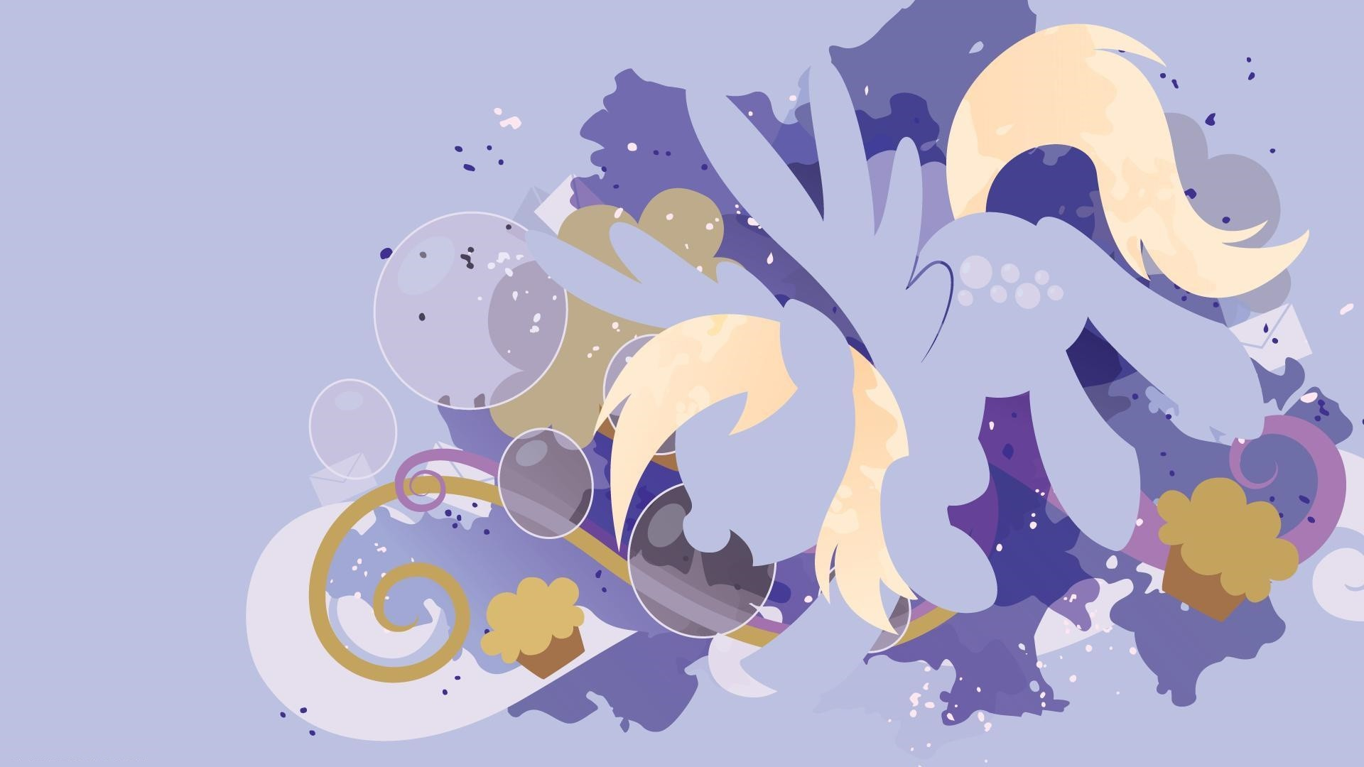 1920x1080 Derpy Mlp Wallpapers HD Pictures
