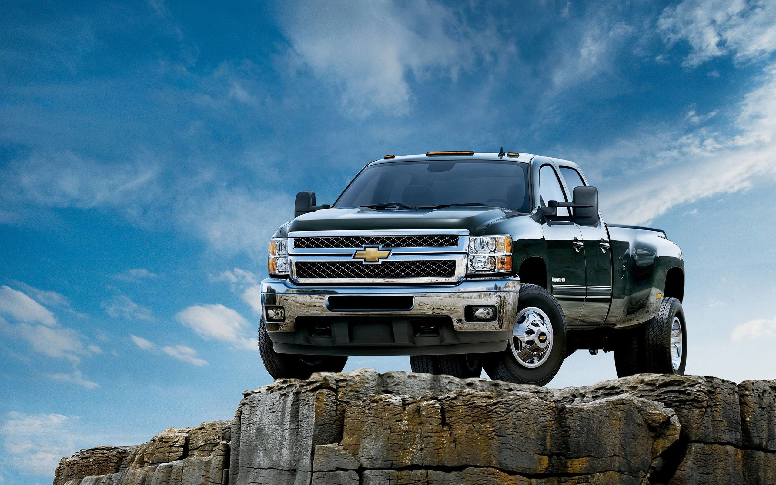 2560x1600 Free Like A Rock Chevy Wallpapers, Free Like A Rock Chevy HD .