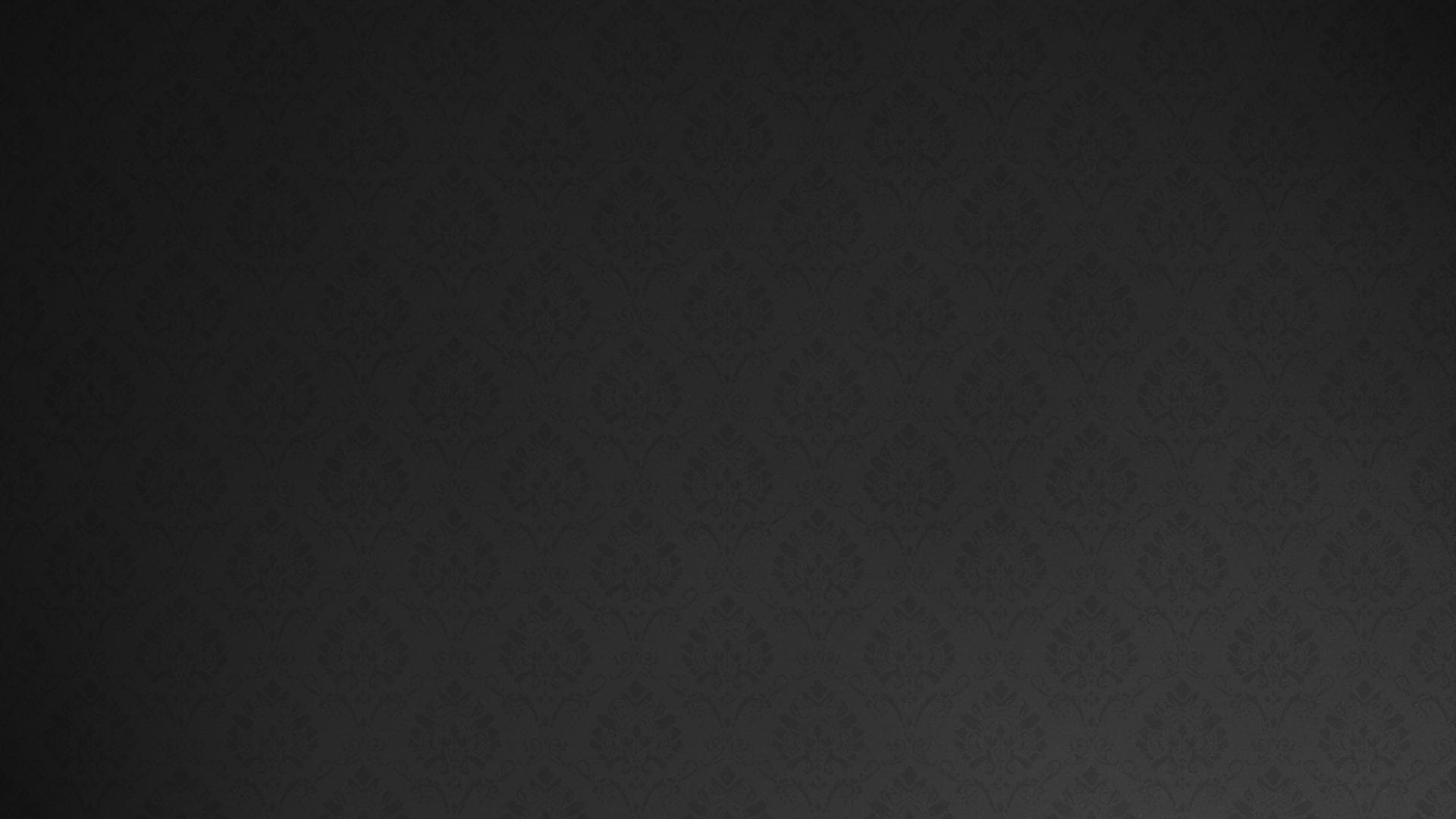 Grey Wallpaper Hd: Grey Wallpaper HD (75+ Images