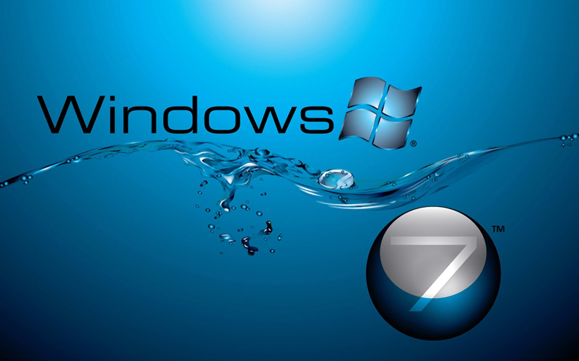 Animated Wallpapers for Windows 7 (45+