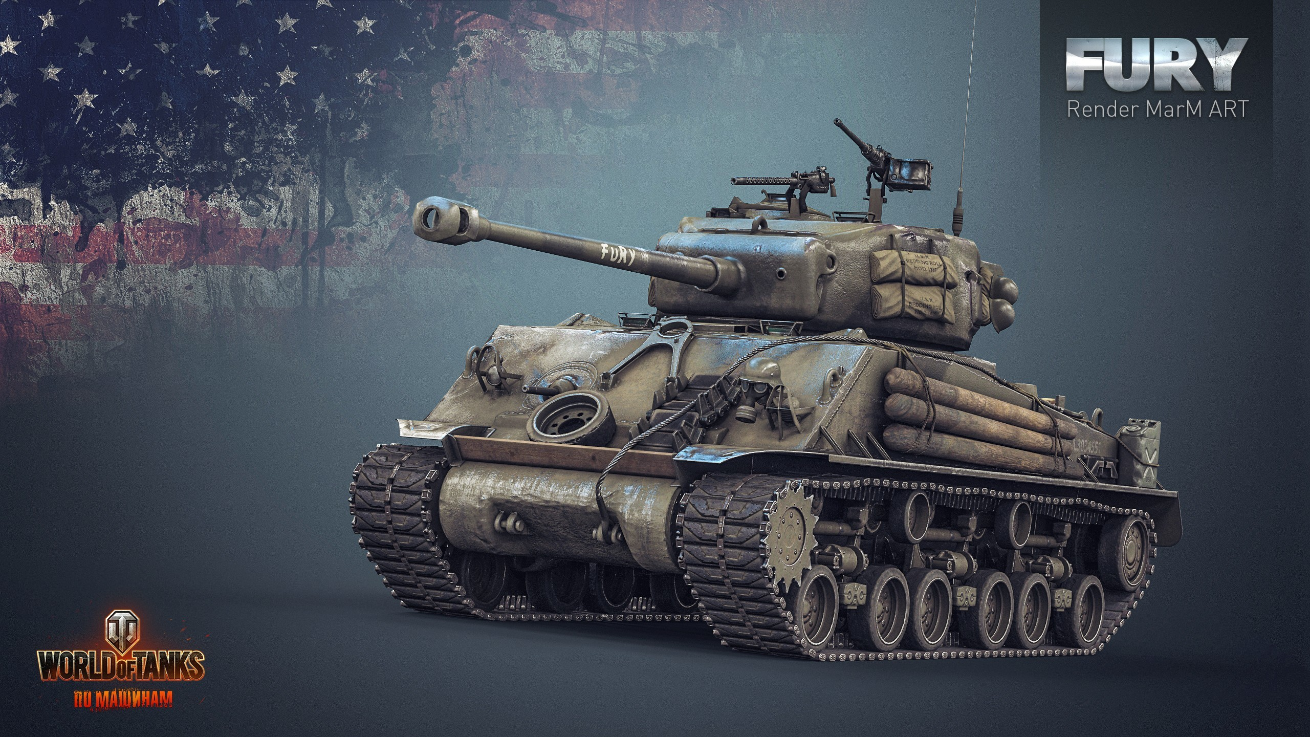 Vehicles War Vehicles Action Hd Military Images Fire: German Panther Tank Wallpaper (77+ Images