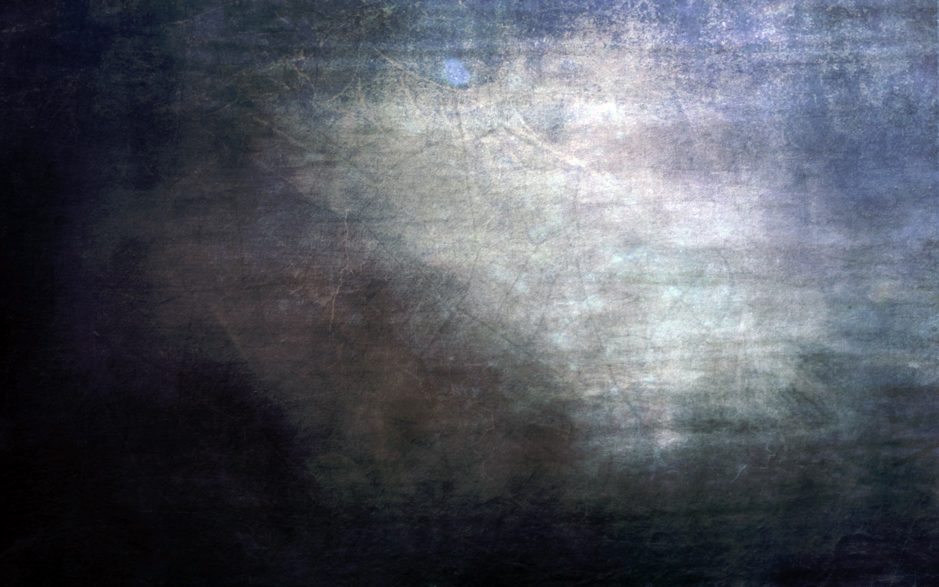 Textured wallpaper backgrounds 61 images - White grunge background 1920x1080 ...