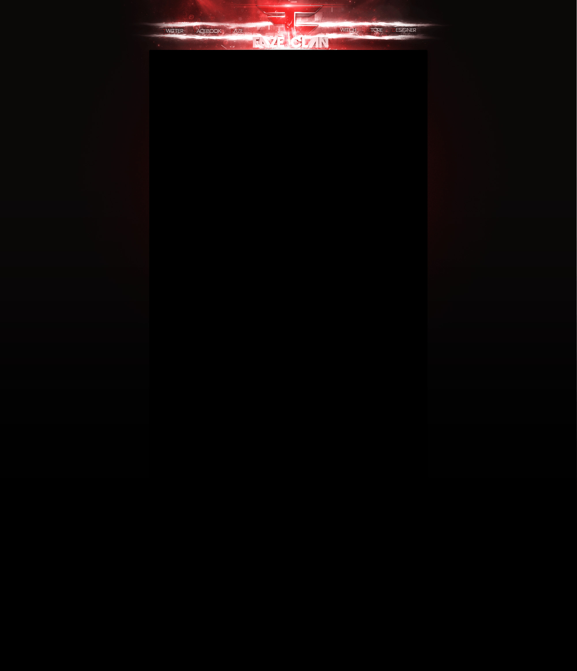 1080x1920 Wood Lake Blue Nature Water Dark Mountain IPhone 6 Plus Wallpaper