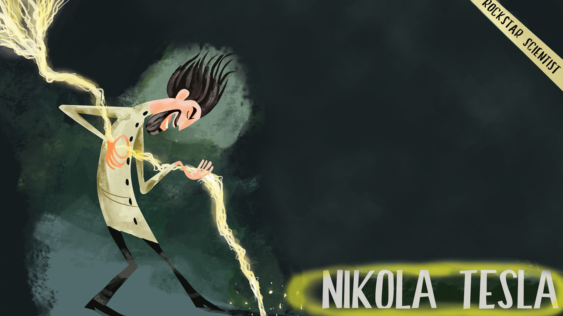 nikola tesla wallpaper hd 67 images