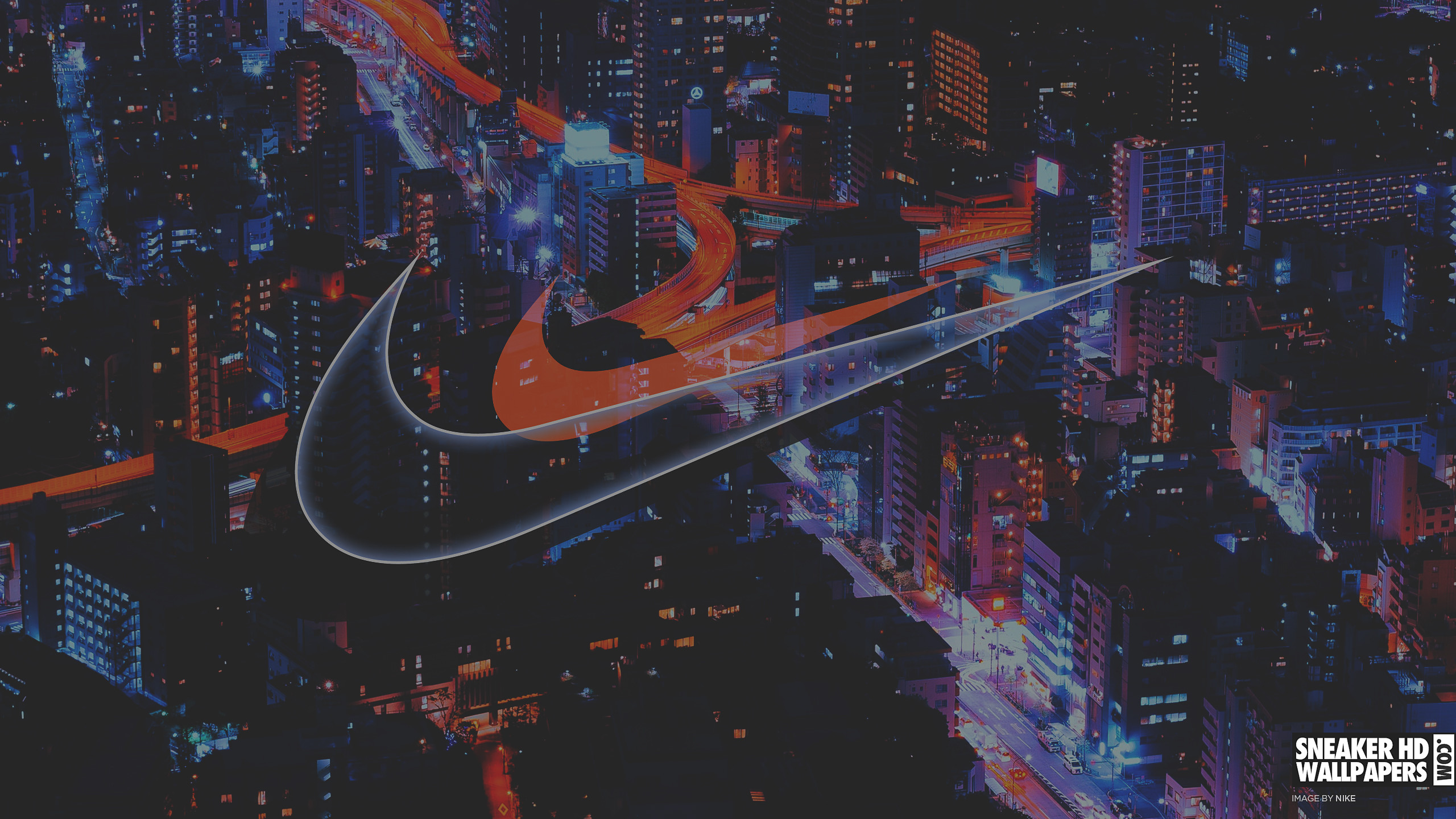 58 Hd Wallpaper Collections: Nike Best Wallpapers (58+ Images