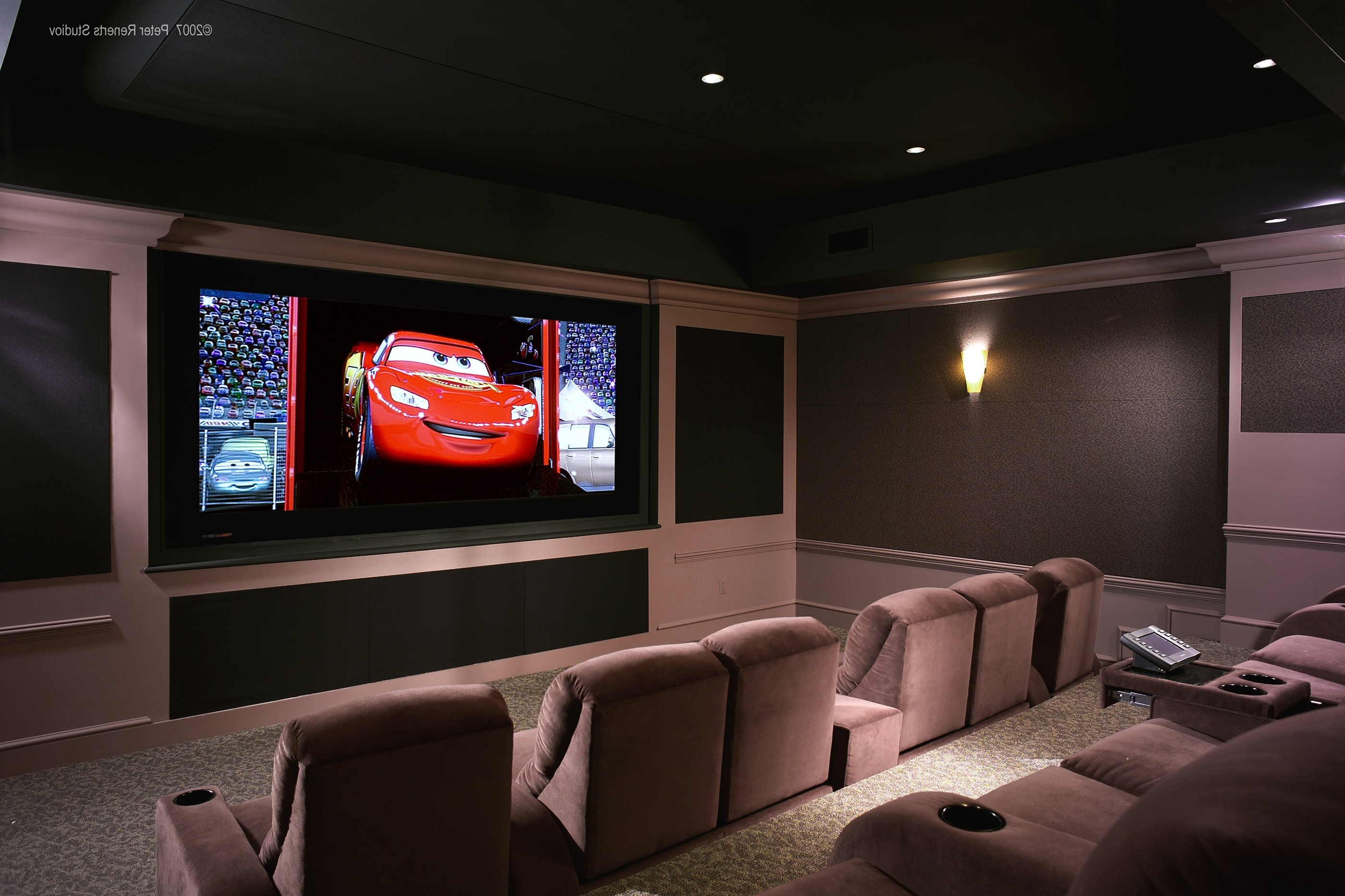 2800x1866 Home Theater Room Design Modern Home Design Small Home Cinema Room, Backgrounds