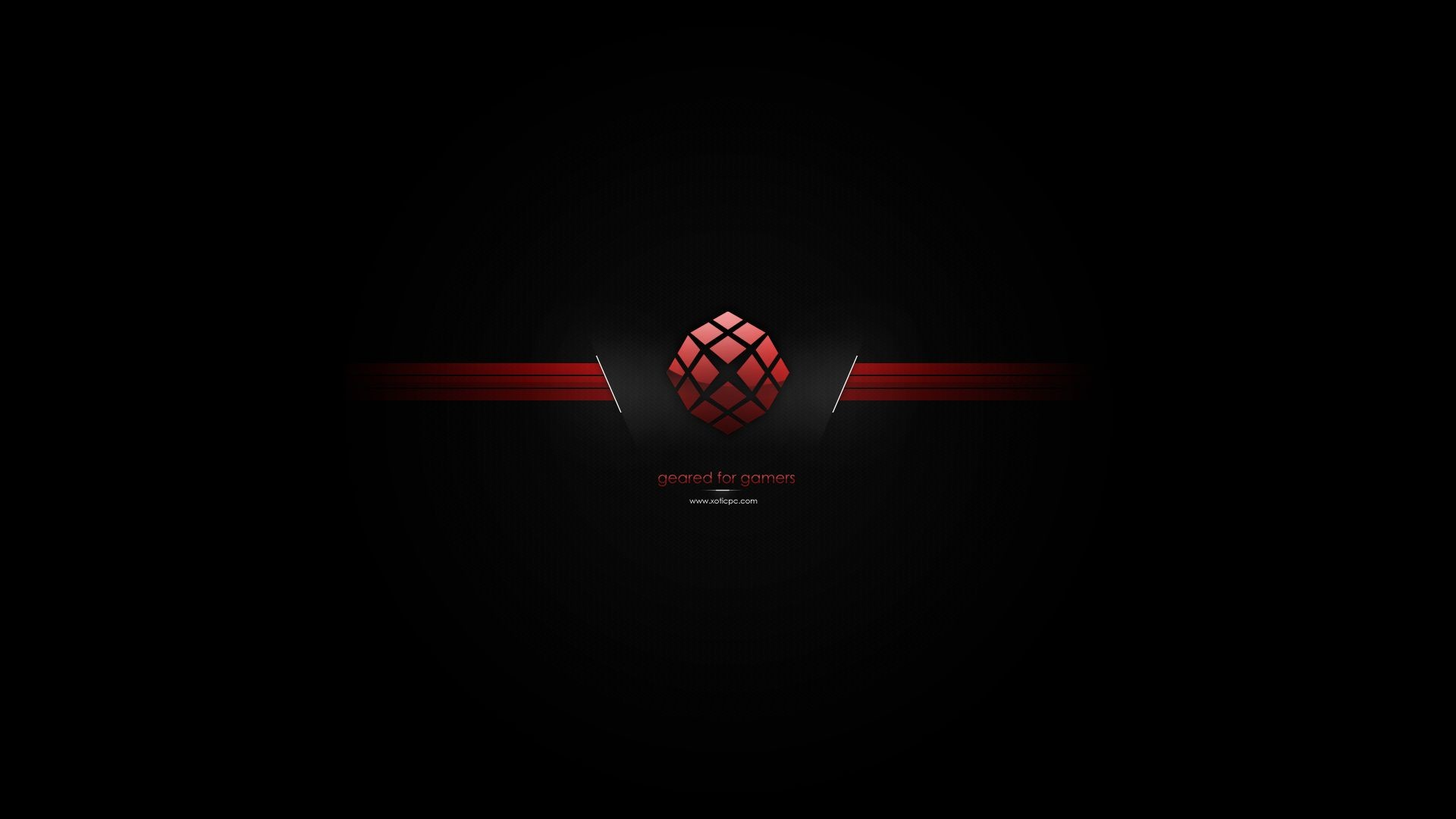 Lenovo wallpaper 1366x768 68 images 1920x1200 wide voltagebd Image collections