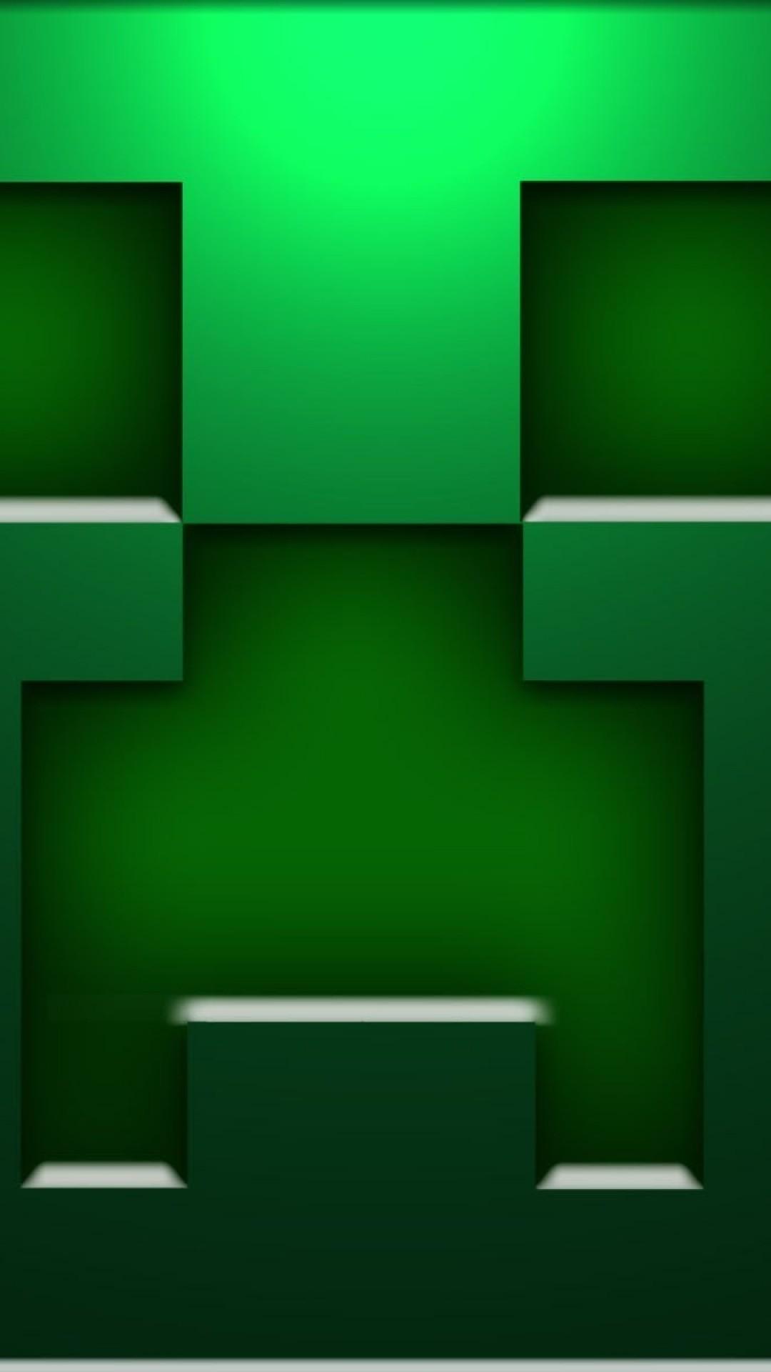 Fantastic Wallpaper Minecraft Phone - 1041931-best-minecraft-creeper-wallpaper-1080x1920  Collection_244862.jpg
