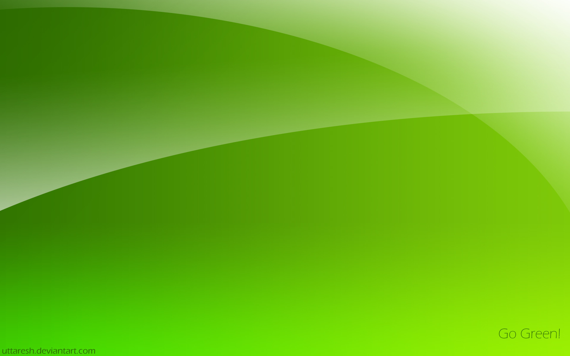 1920x1200 1920x1080 VJ looping animated bright green and black CG abstract background