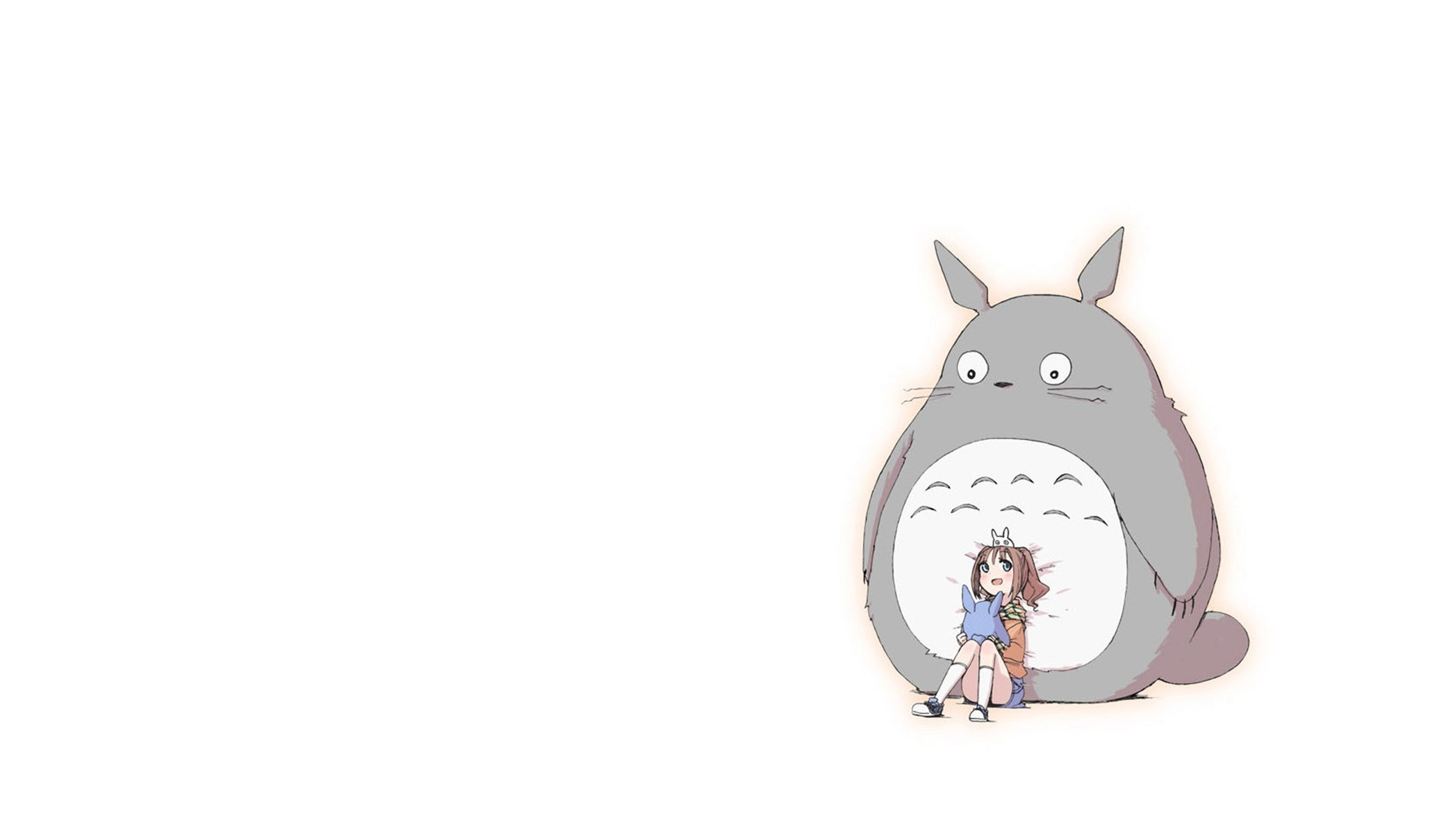 2560x1440 cute kawaii desktop wallpaper ...
