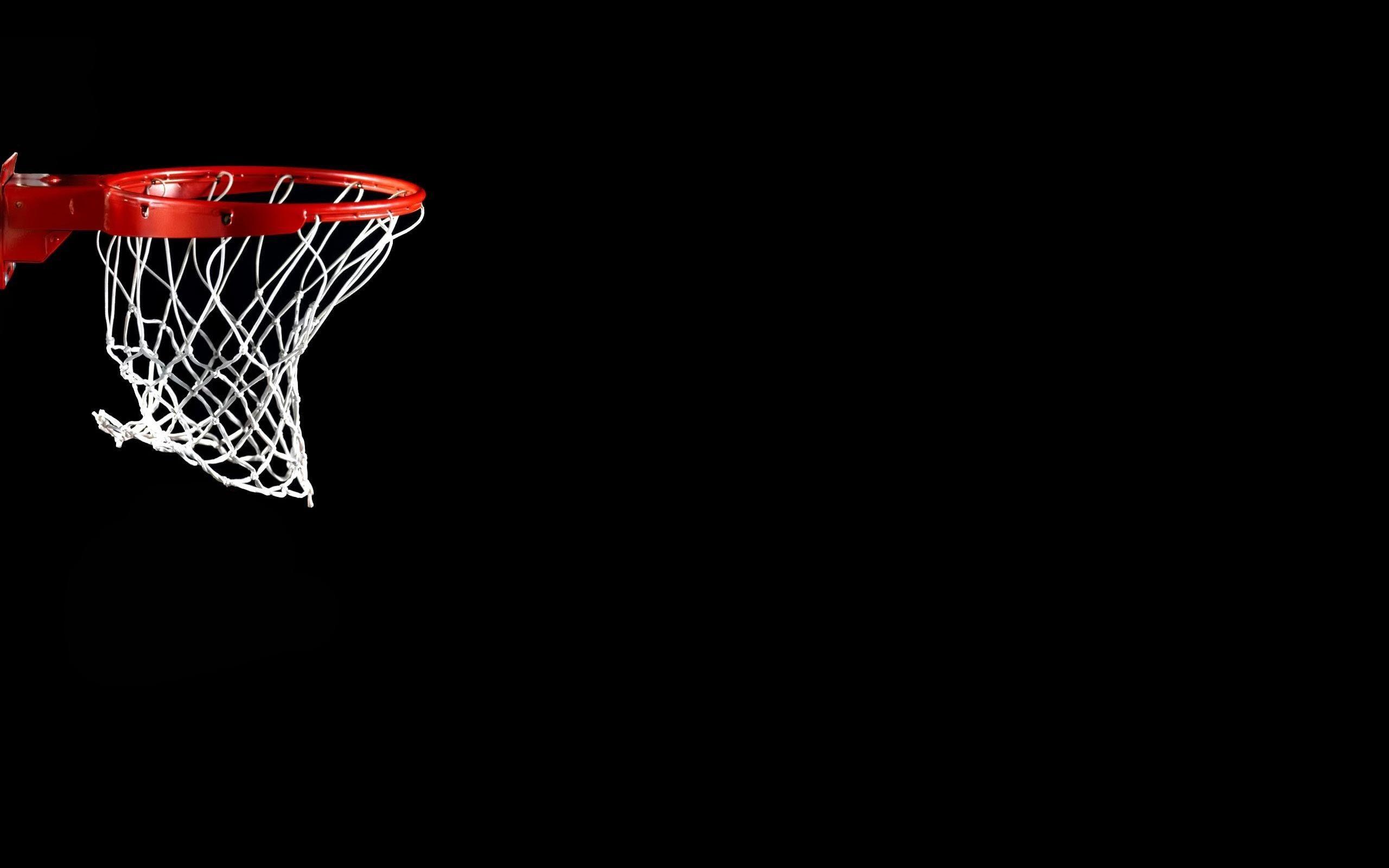 Great Wallpaper High Quality Basketball - 614134  Trends_326856.jpg