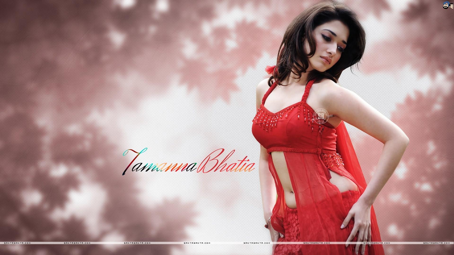 Tamanna Bhatia Hd Wallpapers 1920x1080 83 Images