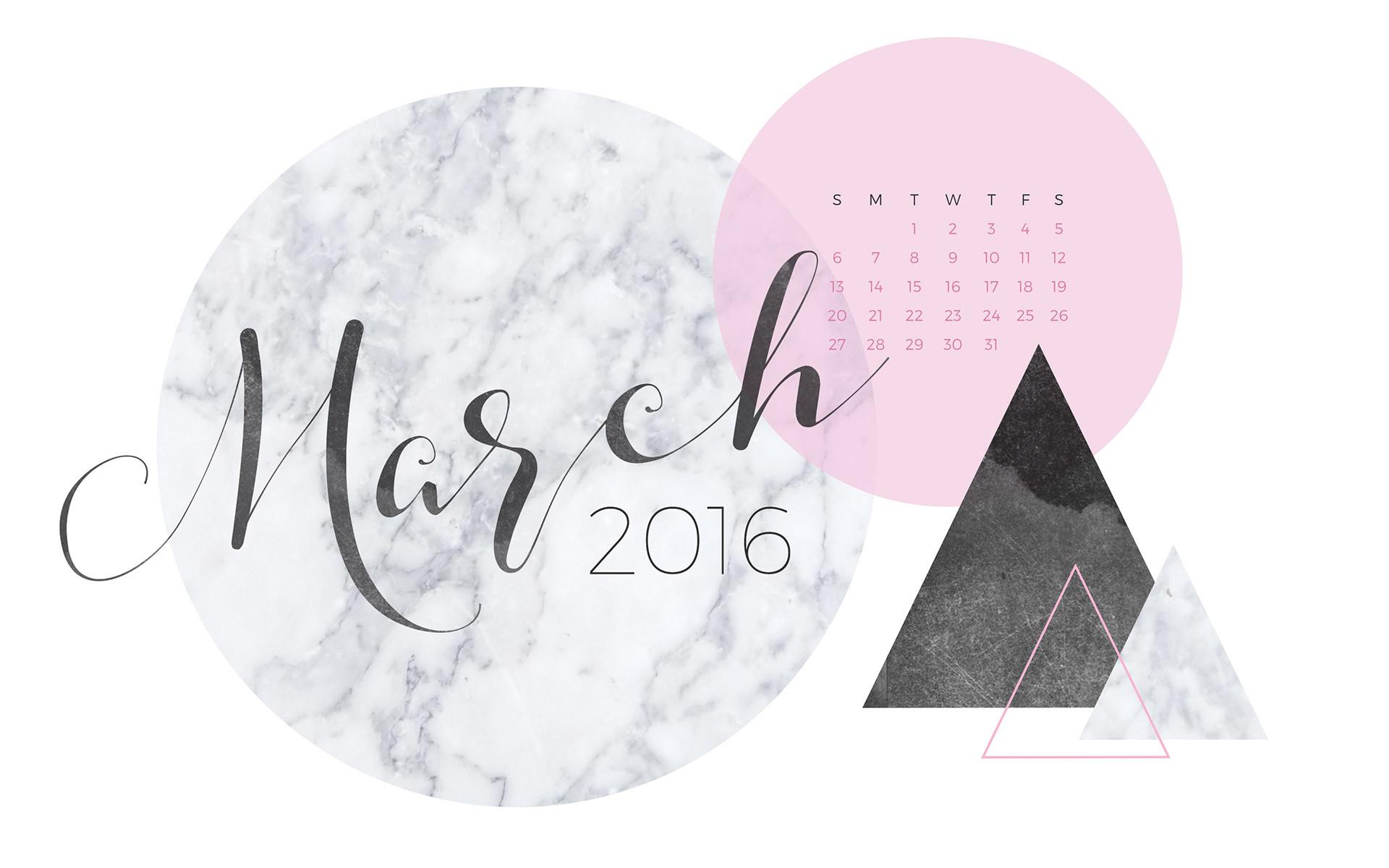 February 2018 Wallpaper Calendar 63 Images