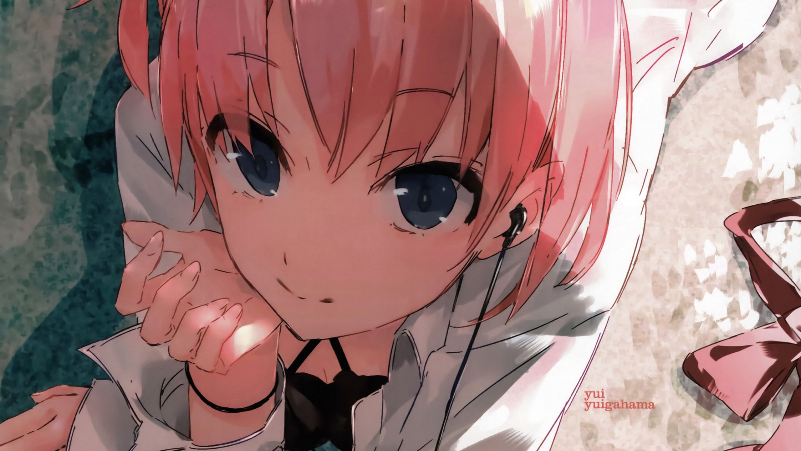 Romantic Anime Wallpapers 64 Images