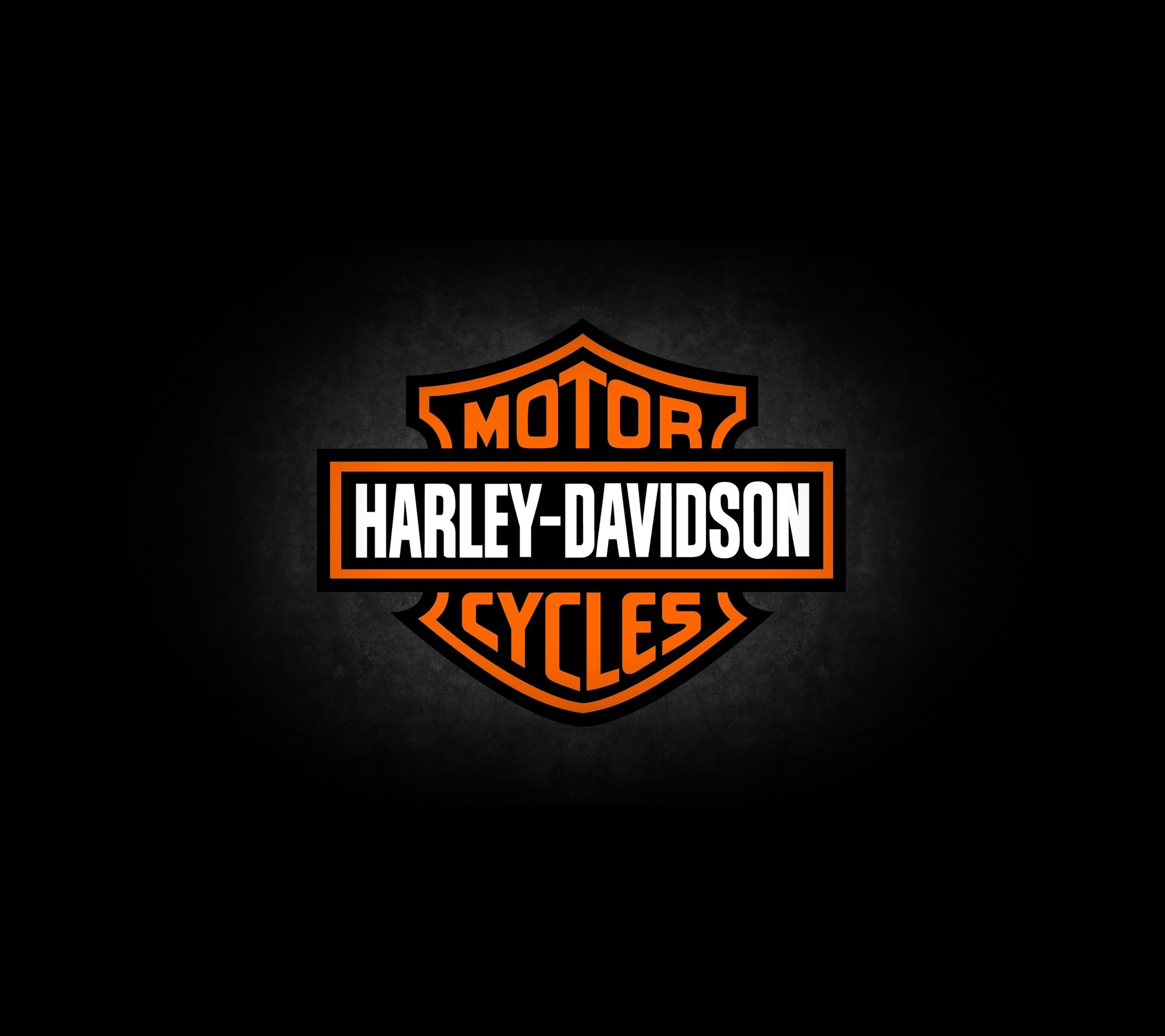 Harley Davidson Wallpaper: Harley Davidson Background Pictures (69+ Images