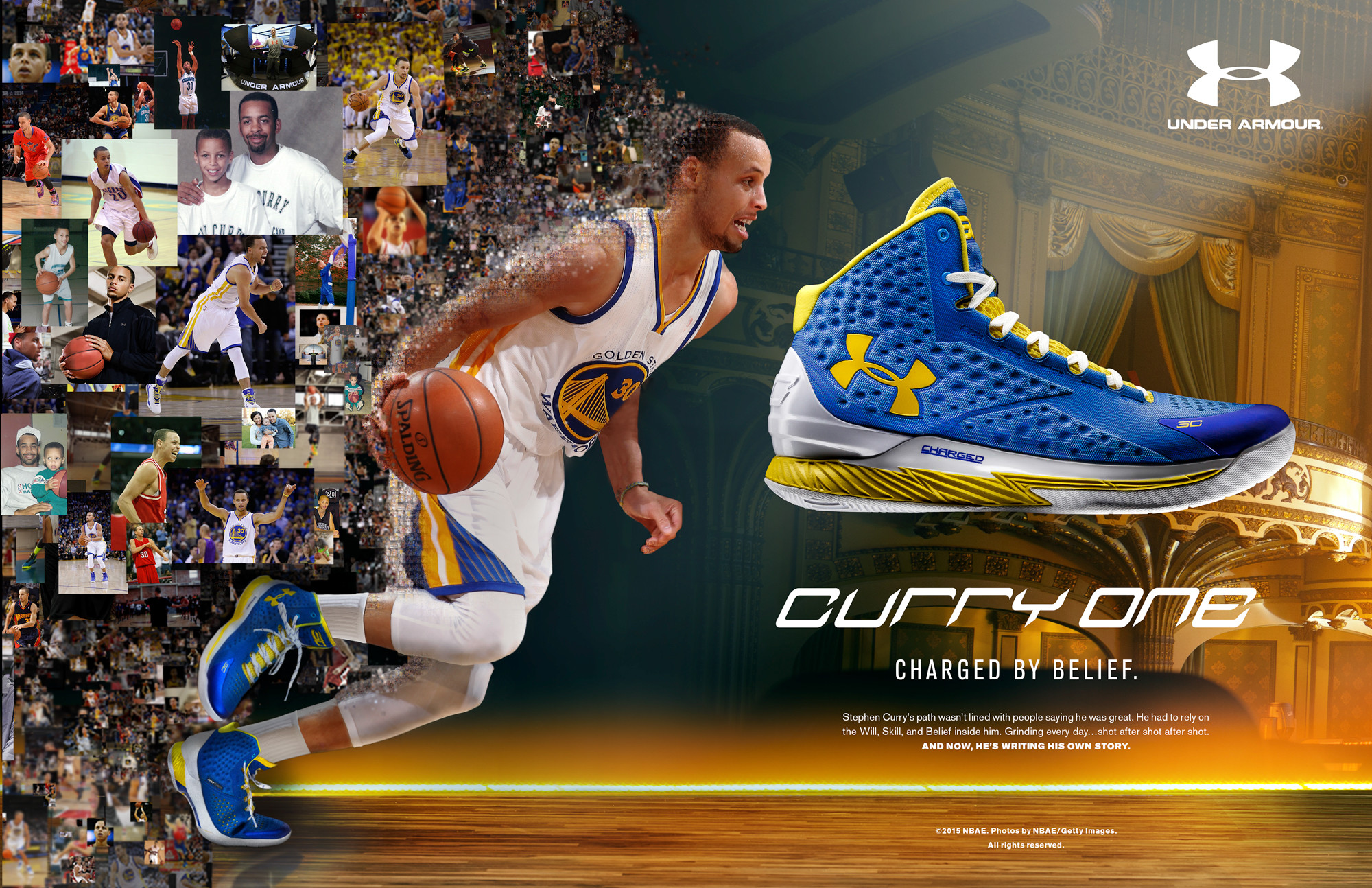 2000x1294 Curry One Charged by Belief