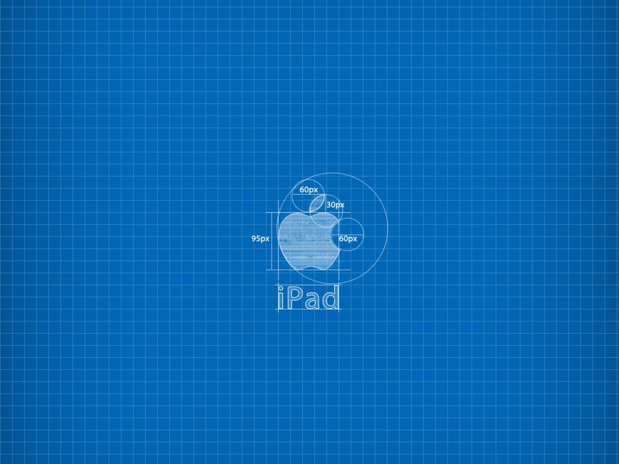 16 Luxury Pubg Wallpaper Iphone 6: Apple Blue Wallpaper (76+ Images