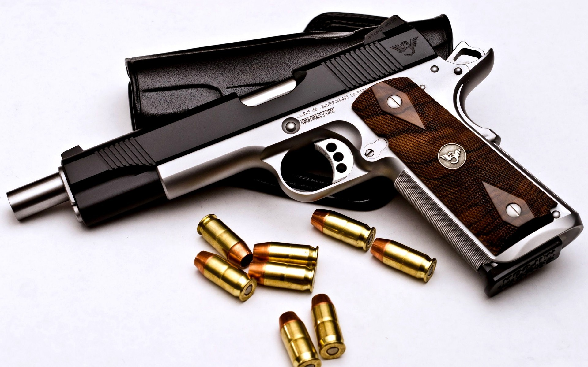 3d guns wallpaper 61 images