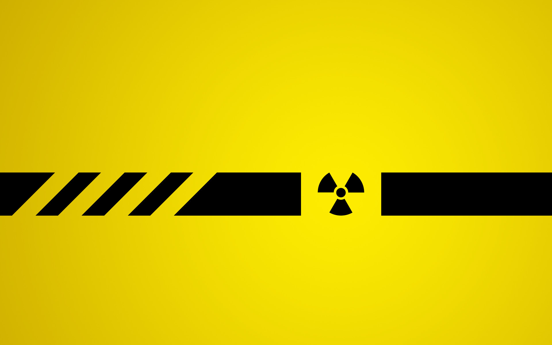 Radioactive Zombie Wallpaper Radioactive Wal...