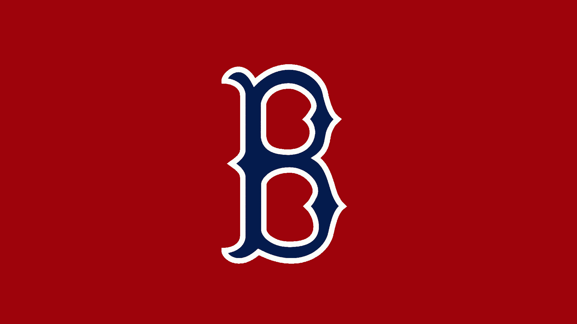 1920x1080 Boston Red Sox Wallpapers | HD Wallpapers Base