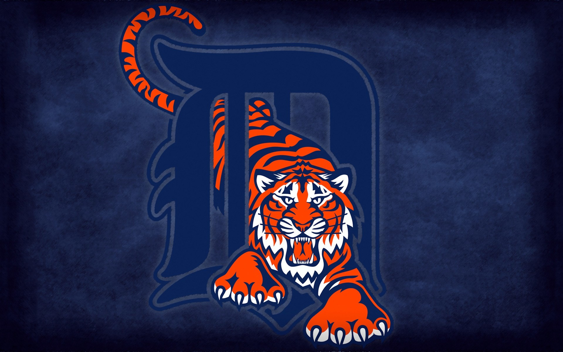 1920x1200 ... Lsu Tigers Wallpaper Free Download Elegant Beautiful Backgrounds Free  Detroit Tigers Wallpaper Amazing