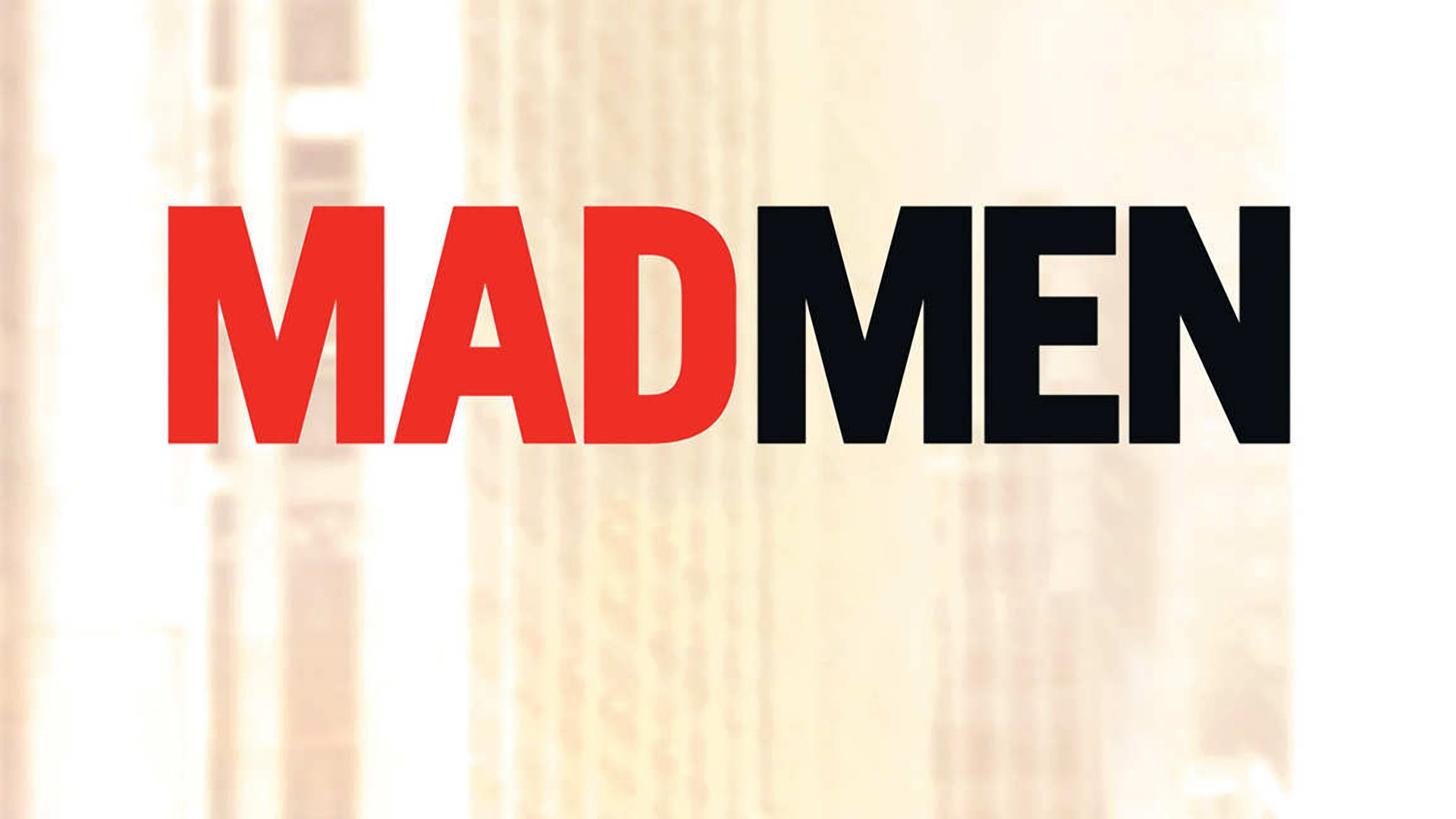 1920x1080 mad men posters