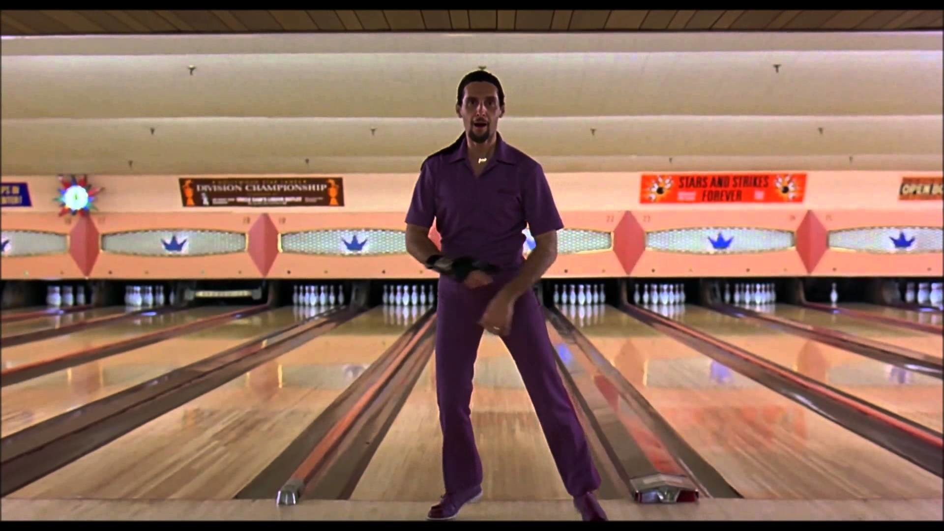 how to download the big lebowski