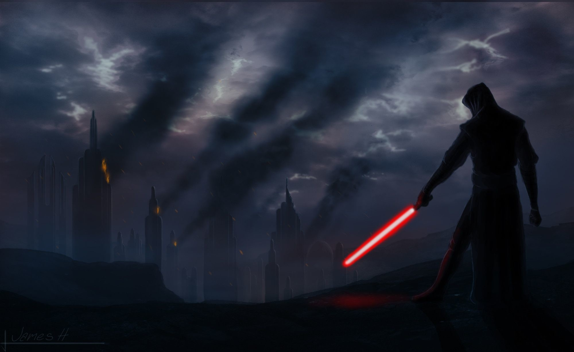 2000x1225 ... download star wars sith wallpapers images for free wallpaper ...