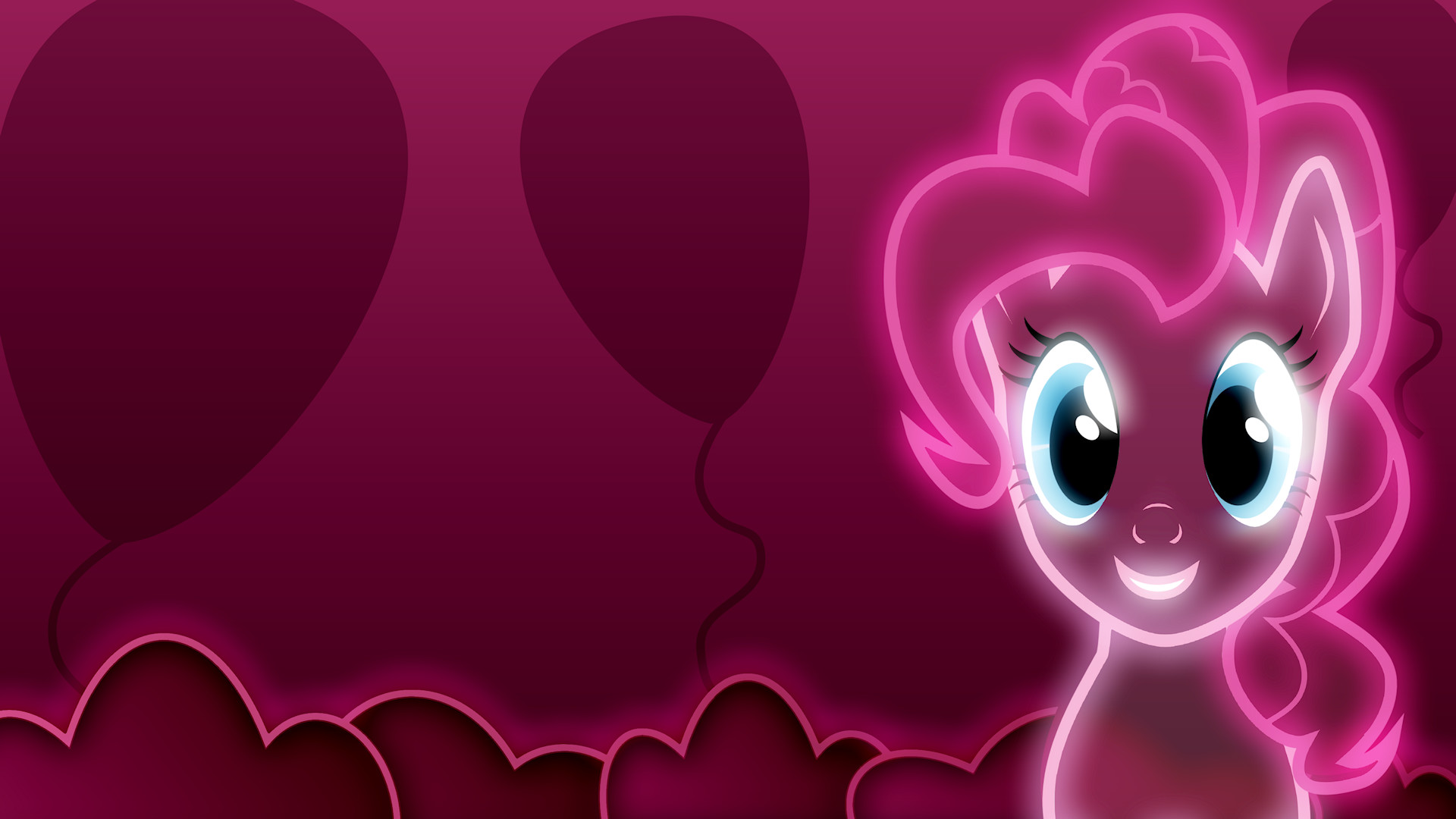 Pinky Wallpapers 54 Images