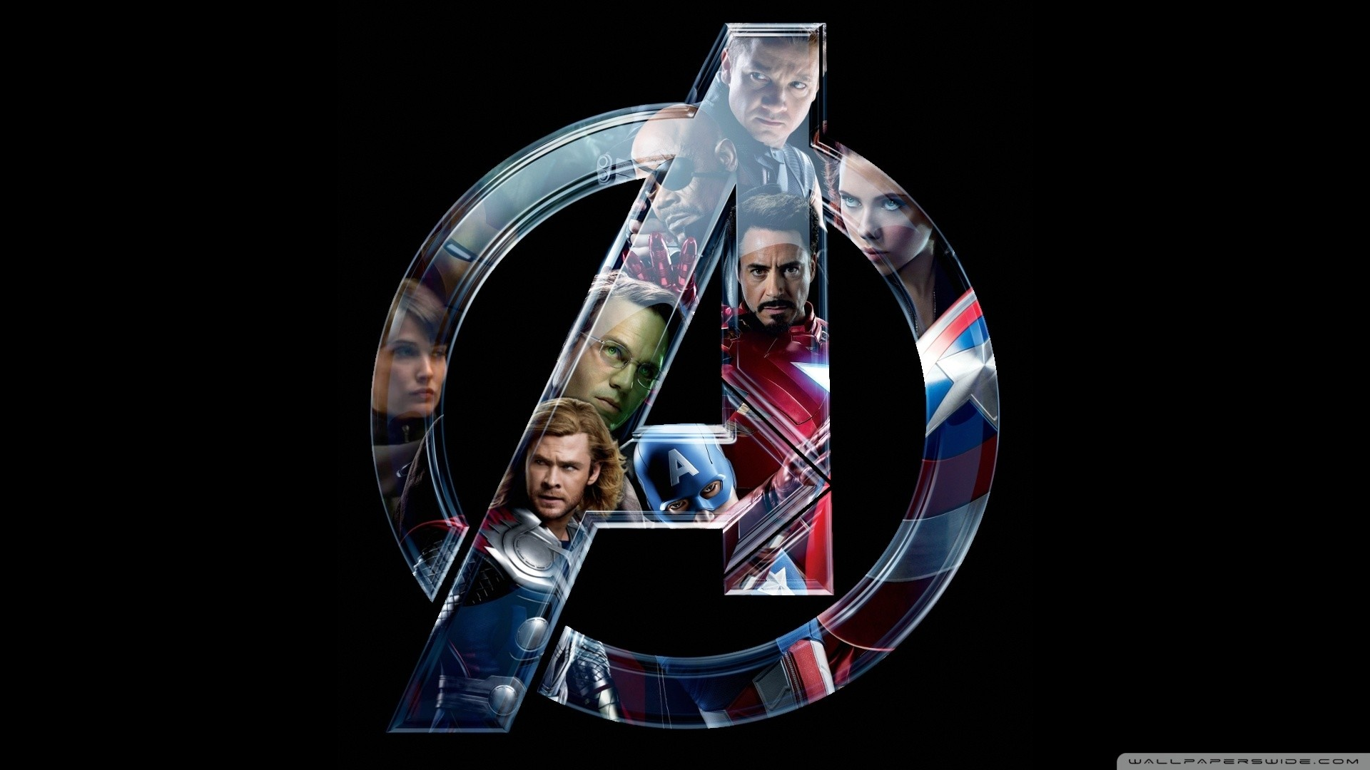 1920x1080 the_avengers_2012___symbol_of_hope-wallpaper-