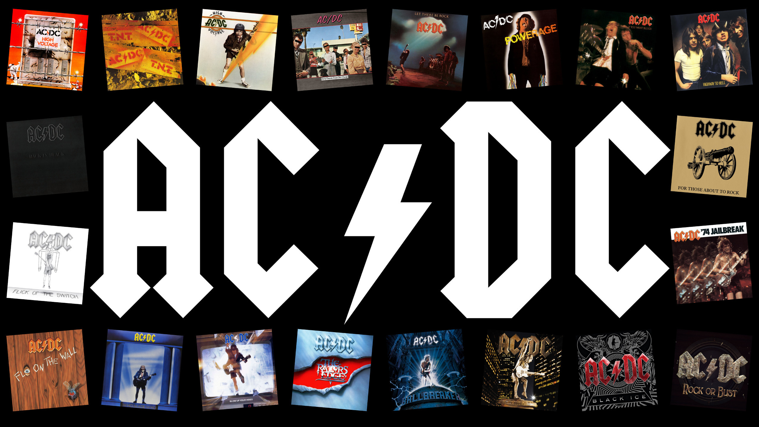 Cool acdc wallpaper 63 images - Ac dc wallpaper for android ...