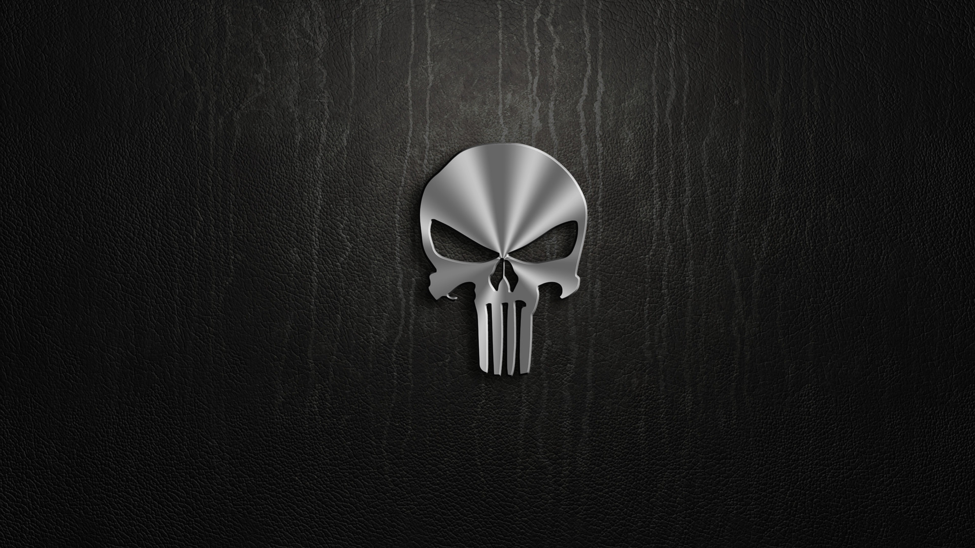 1920x1080 Punisher Wallpaper