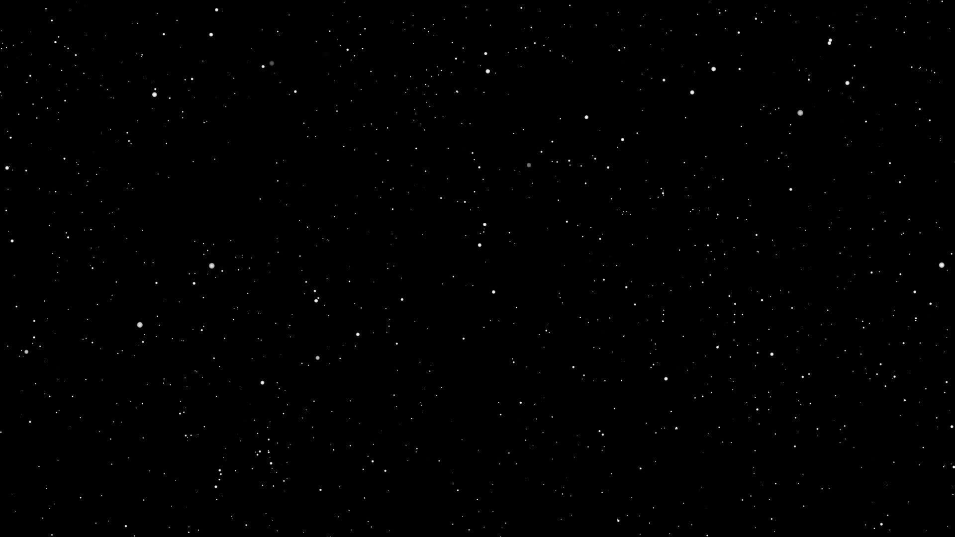 Dark Space Wallpaper: Dark Space Wallpaper (71+ Images