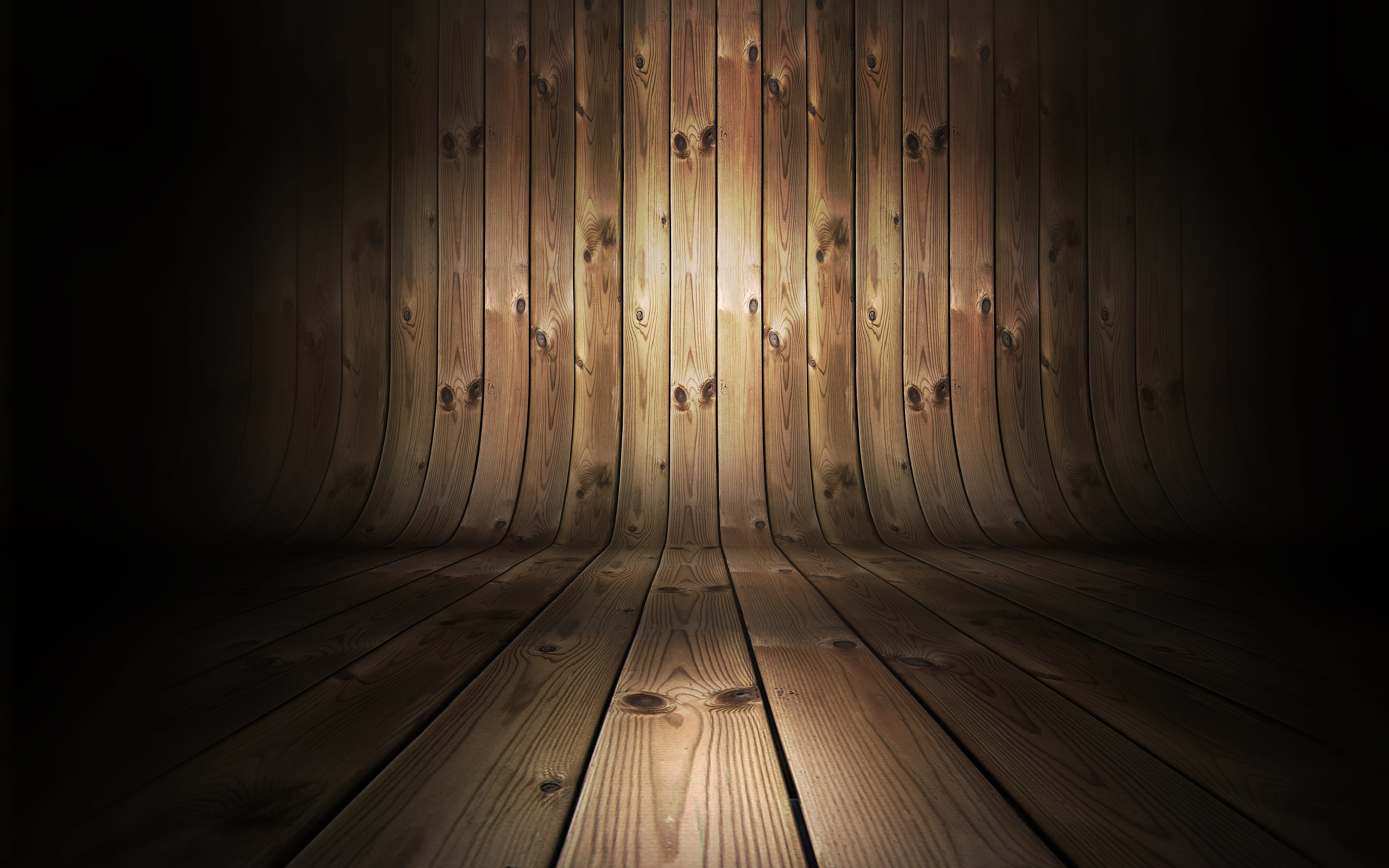 2560x1600 Wood Wallpaper p