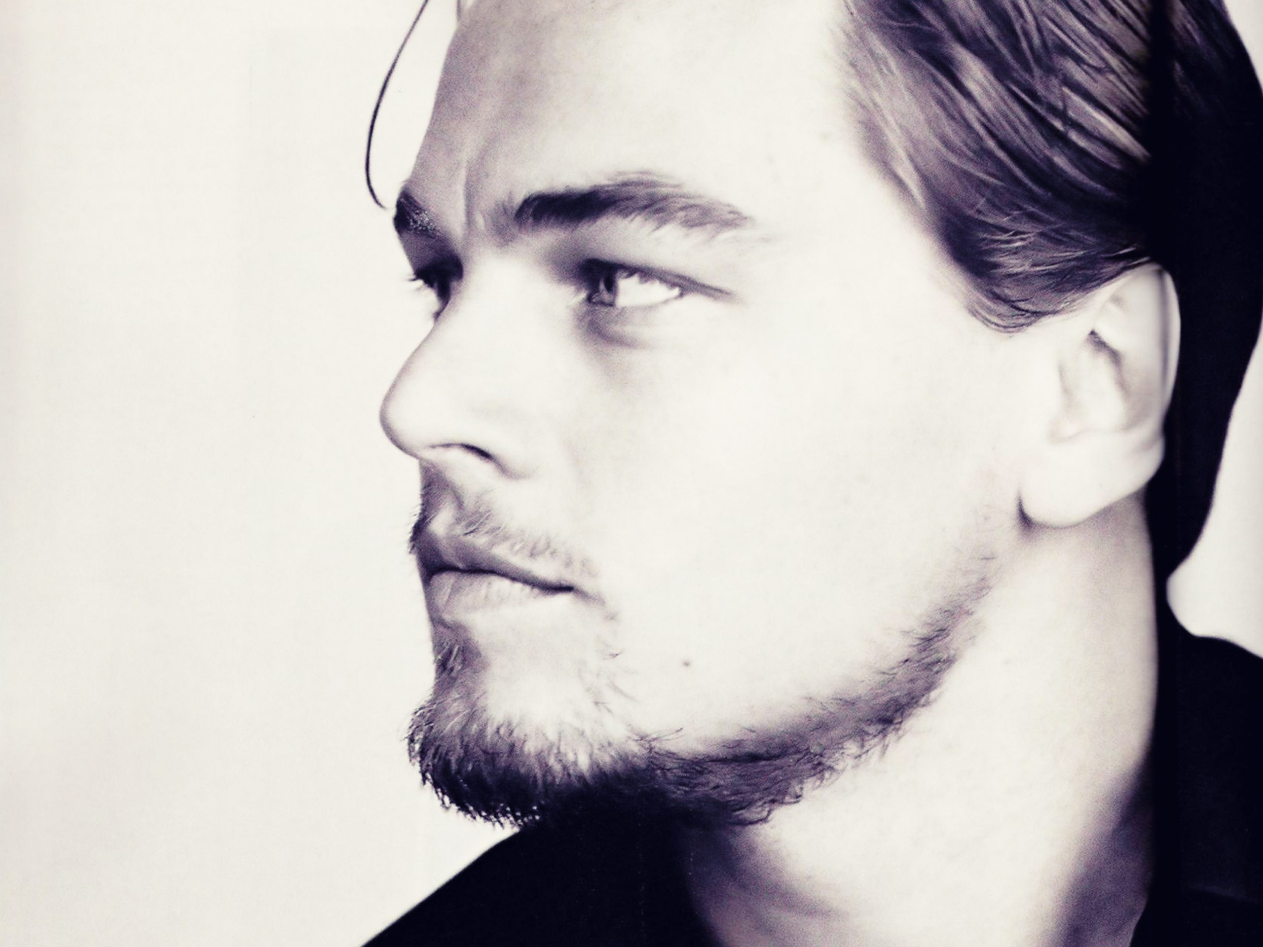 2560x1920 leonardo dicaprio wallpapers