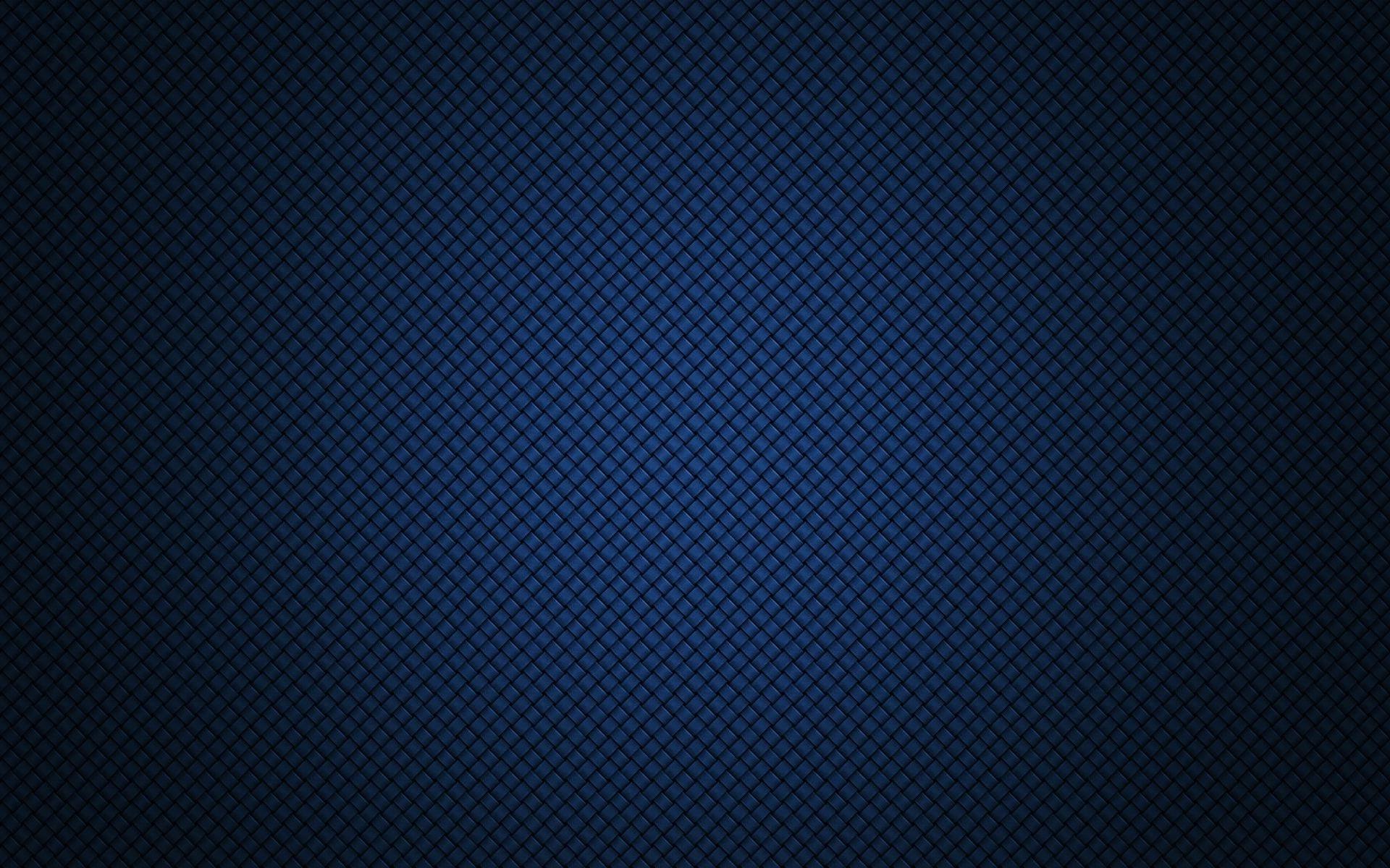 1920x1200 Dark Blue Checks Plain HD Wallpapers