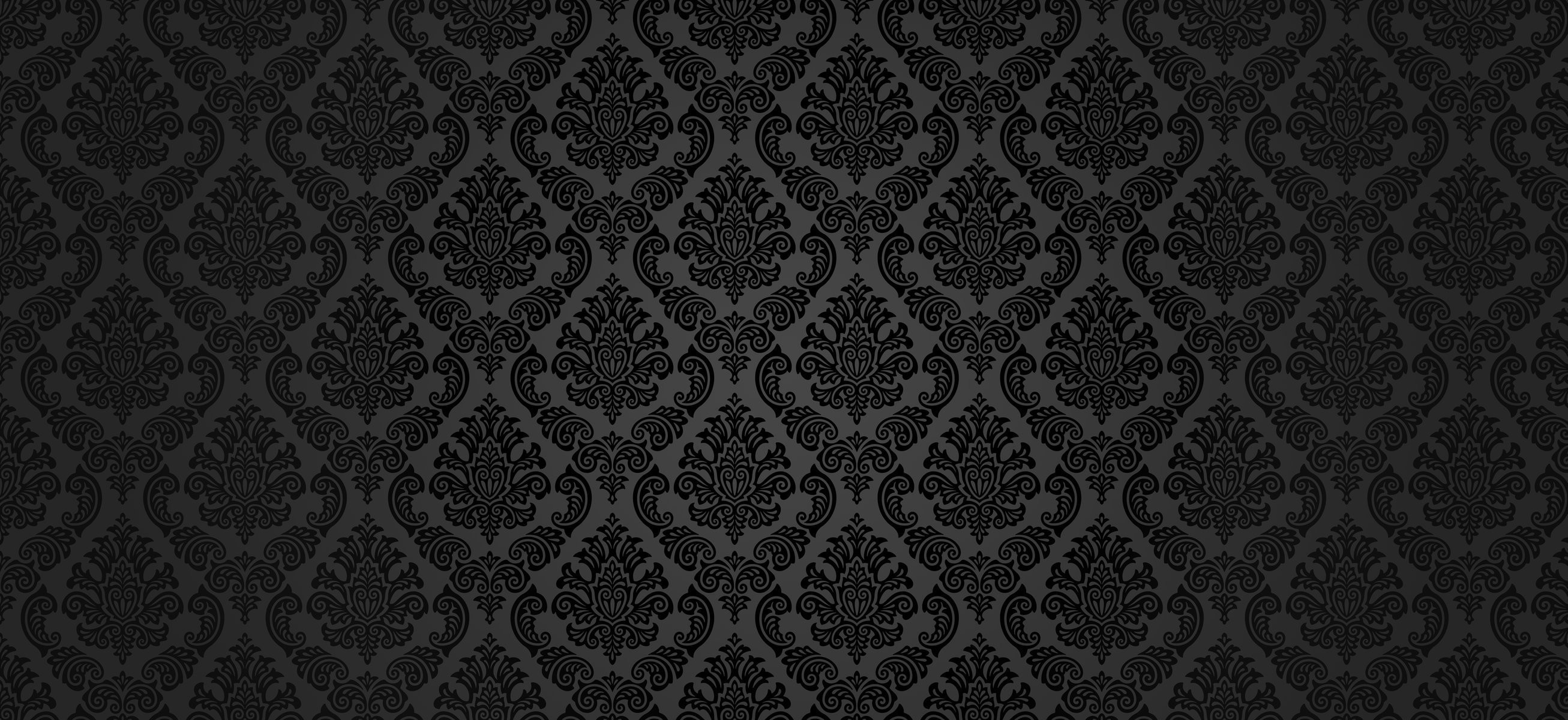 Desktop Black Wallpaper 61 Images