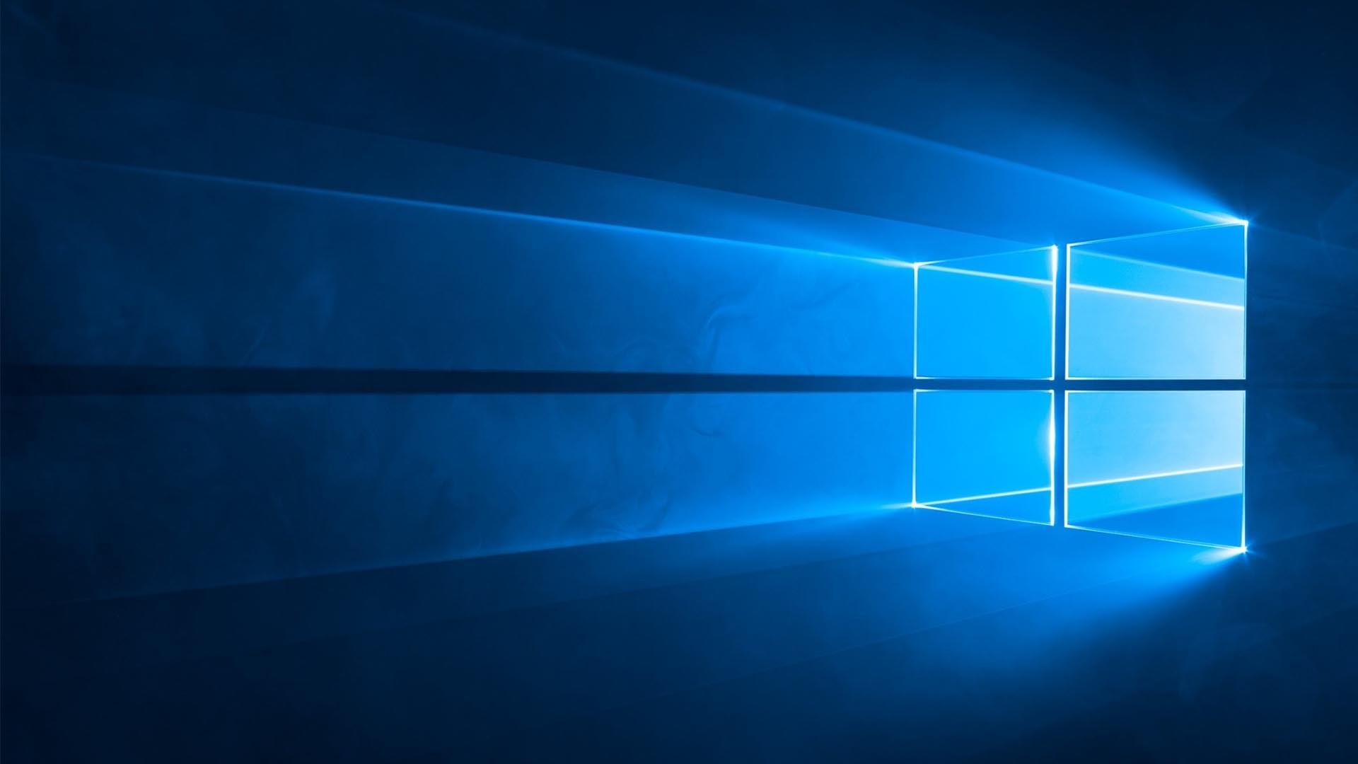 Windows 10 Lock Screen Wallpaper (87+ Images