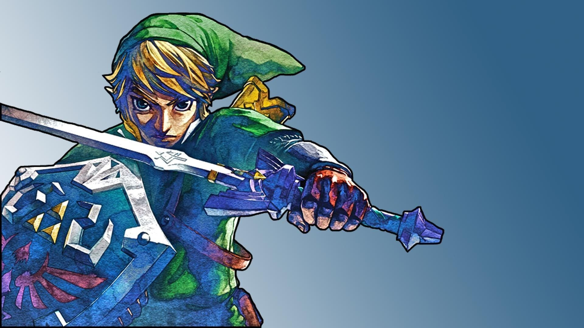 1920x1080  Zelda Wallpapers HD Wallpaper 1920×1080 Zelda Wallpapers Android  (43 Wallpapers) |