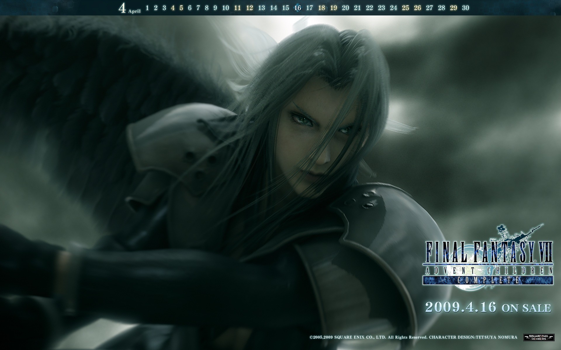 1920x1200 Final Fantasy 13 HD Wallpapers #9 - .