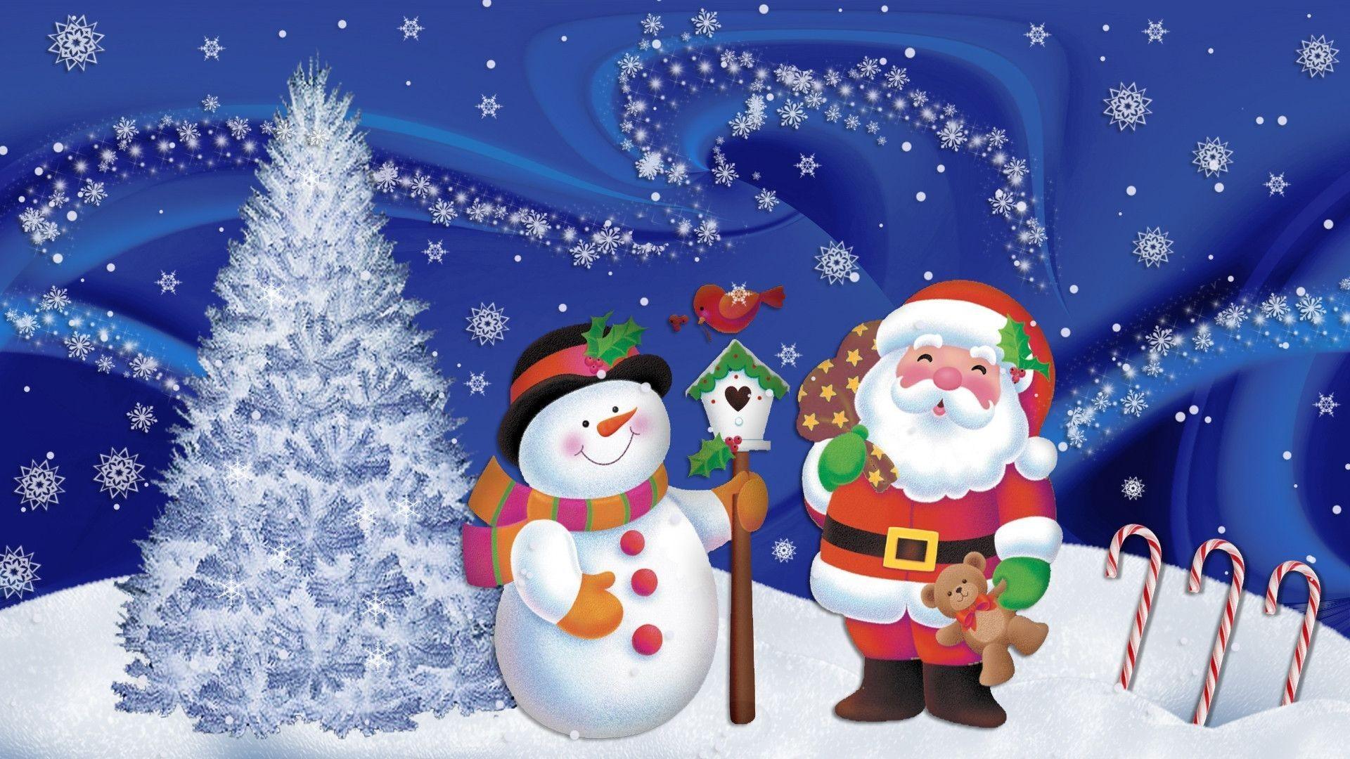 Weihnachtsbilder Merry Christmas.Cowboy Christmas Wallpaper For Desktop 71 Images