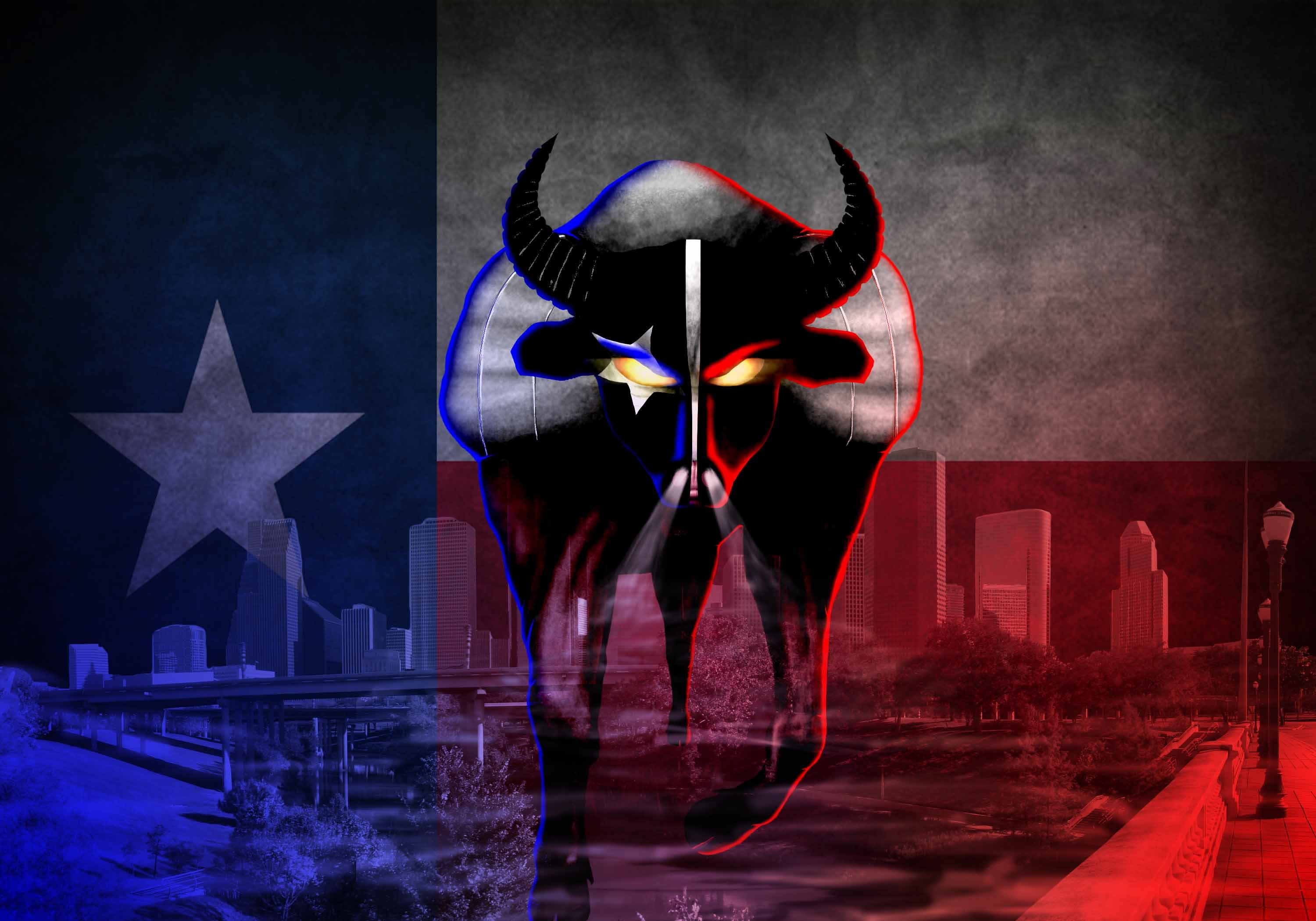 3000x2100 ... houston texans wallpapers 2016 wallpaper cave ...
