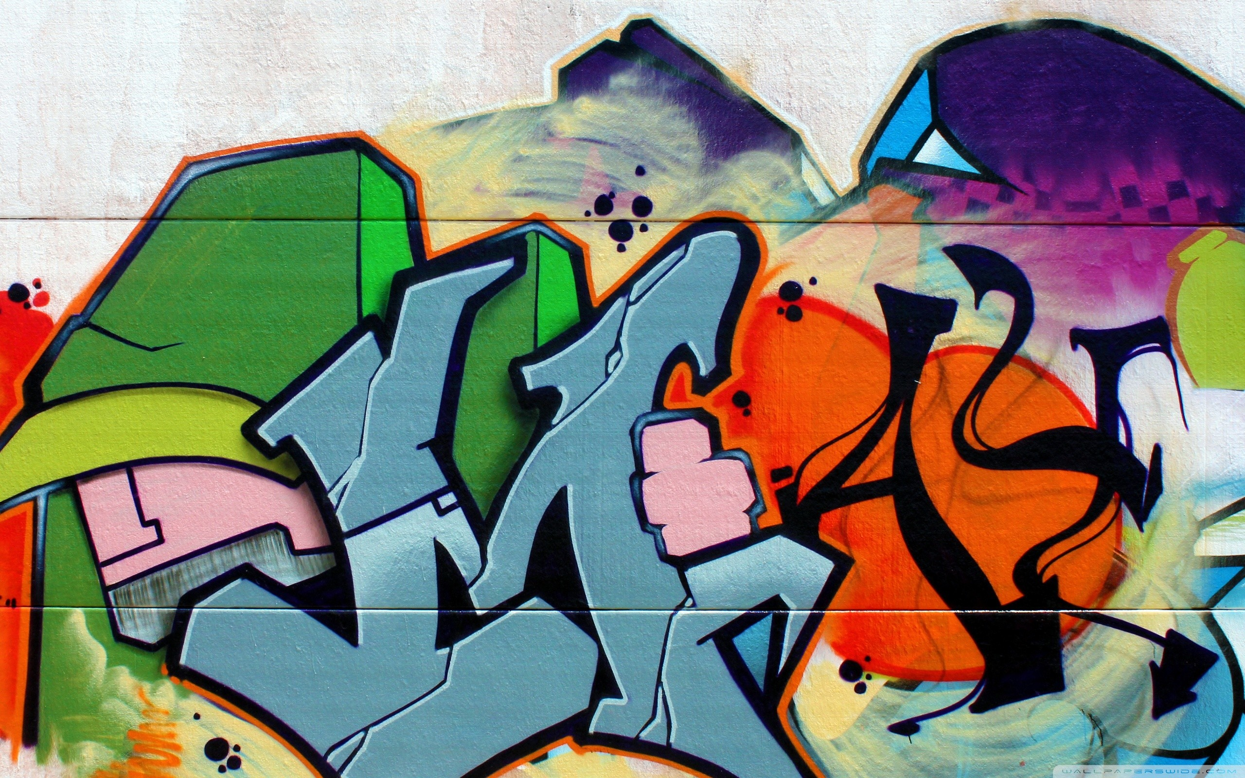 Best Graffiti Wallpaper Full Hd 1080P Wallpapers Desktop Backgrounds