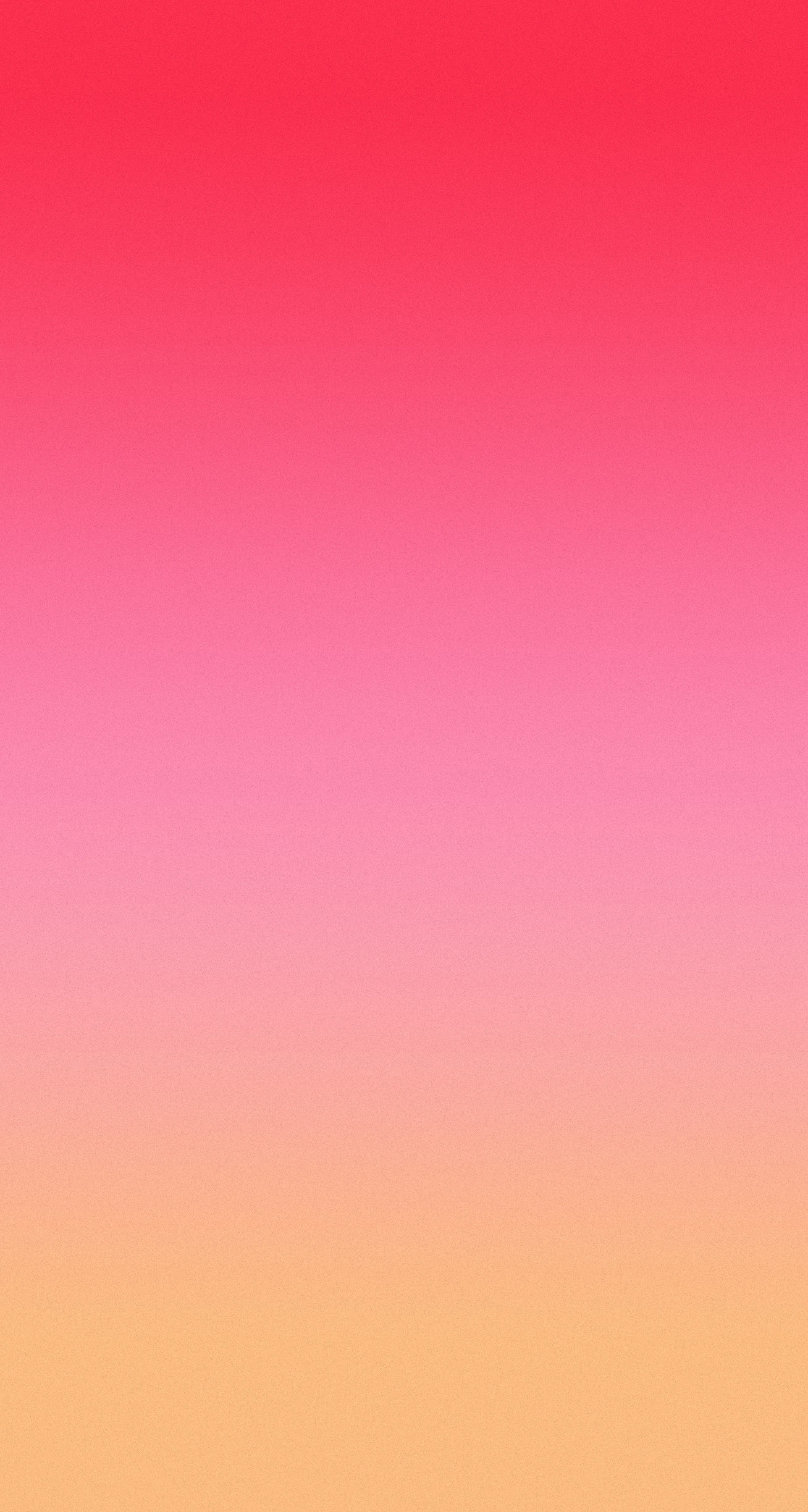 Pink Ombre Wallpaper 60 Images