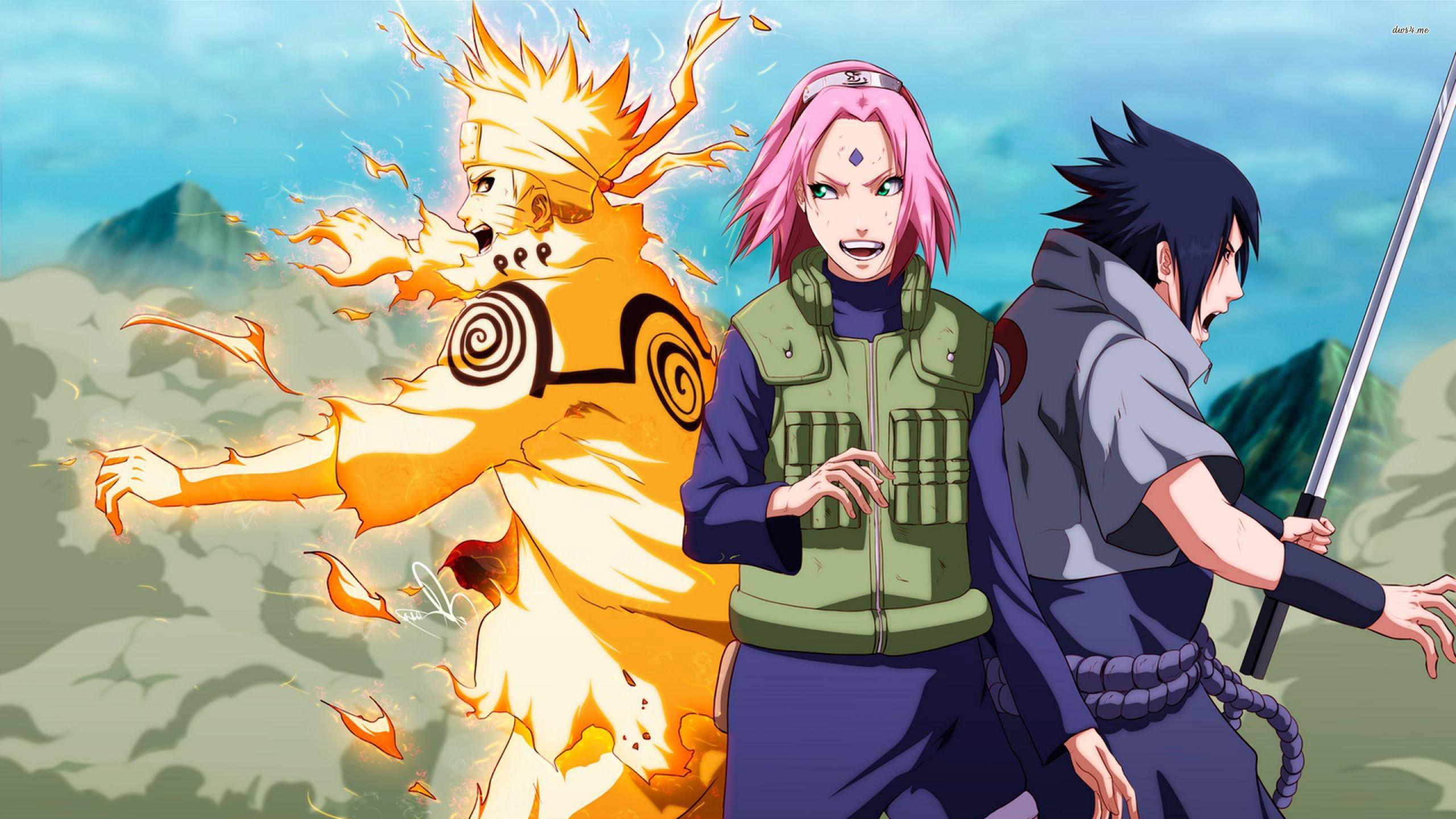 Wonderful Wallpaper Naruto Anime - 728733-wallpapers-de-naruto-shippuden-hd-2018-2560x1440-for-1080p  Collection_245594.jpg